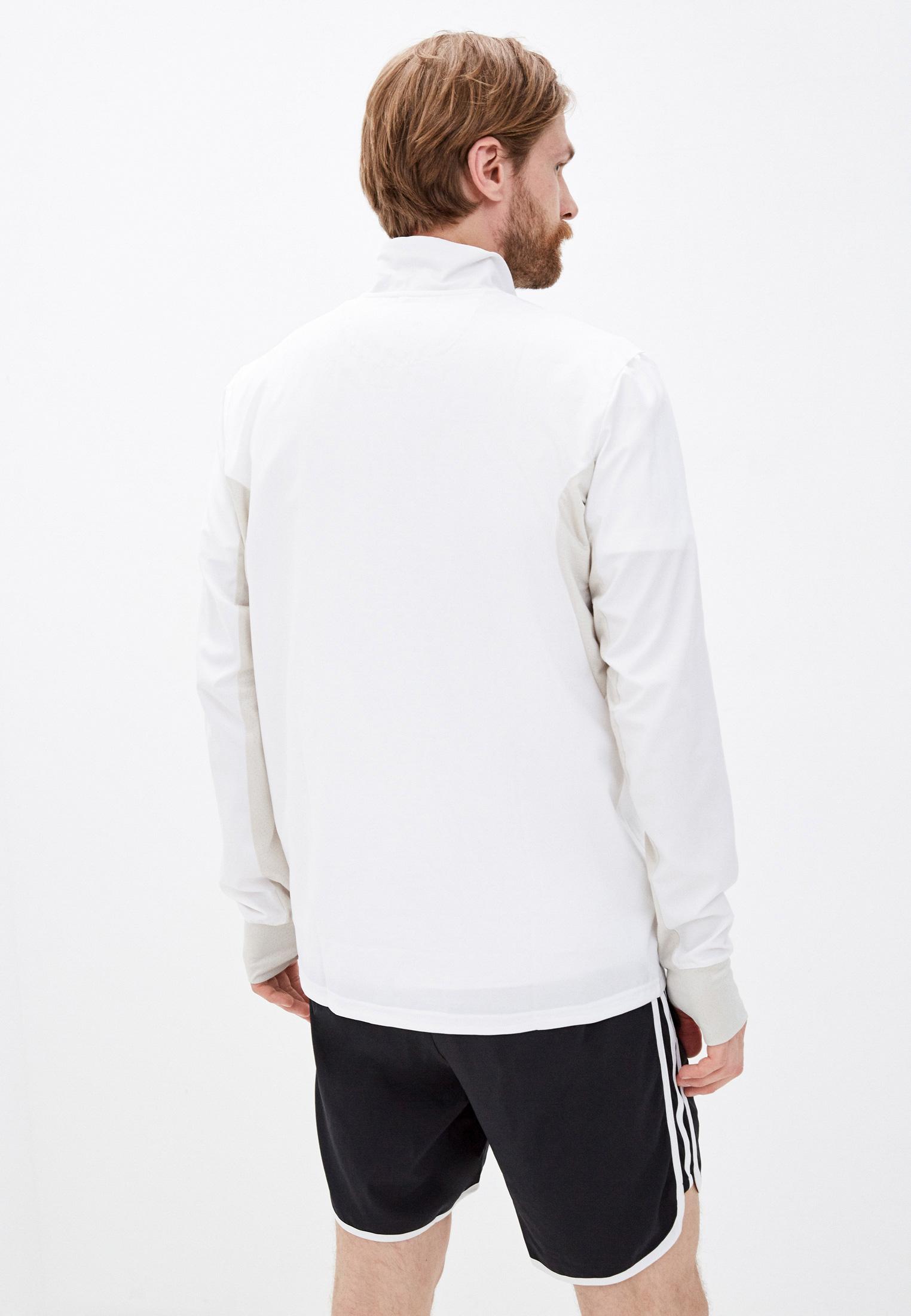 Мужская верхняя одежда Adidas (Адидас) GP6487: изображение 3