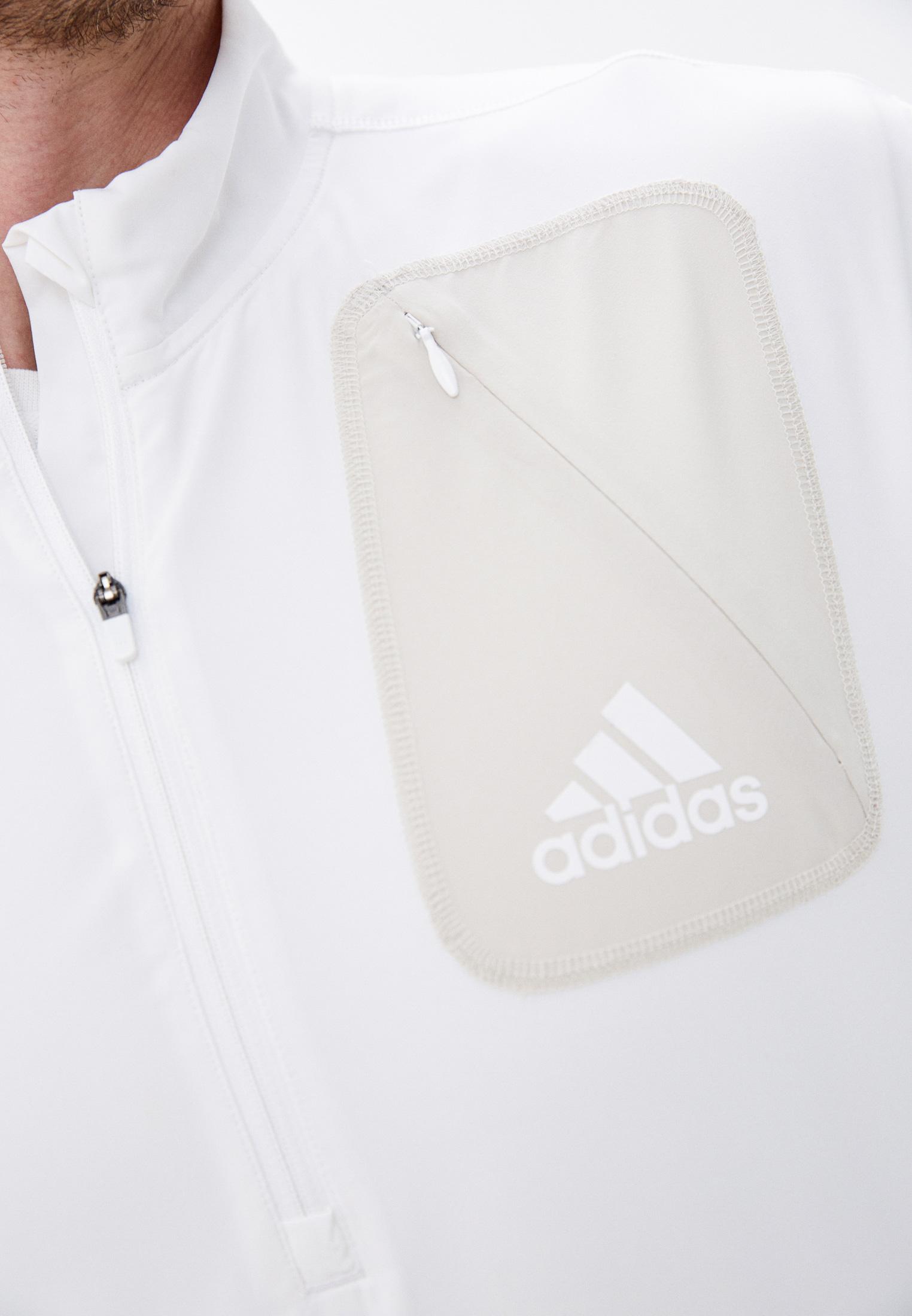 Мужская верхняя одежда Adidas (Адидас) GP6487: изображение 4