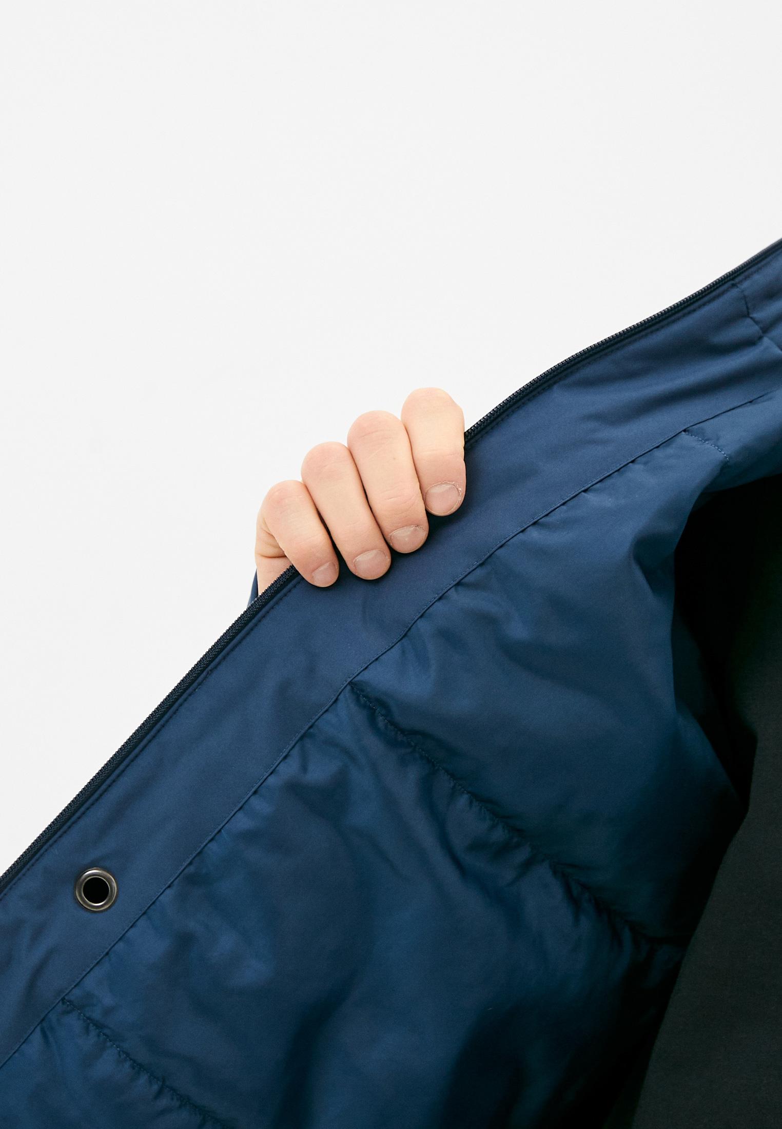 Мужская верхняя одежда Adidas (Адидас) GK8664: изображение 7