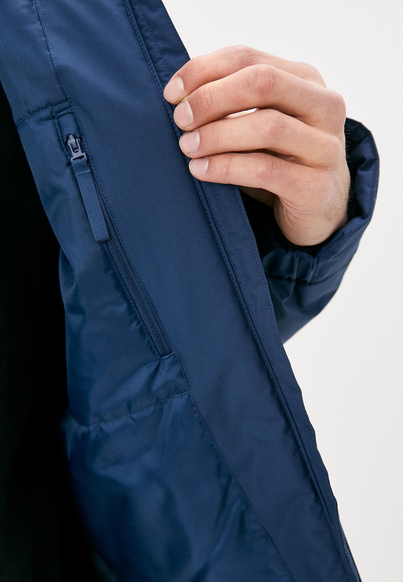 Мужская верхняя одежда Adidas (Адидас) GK8664: изображение 8