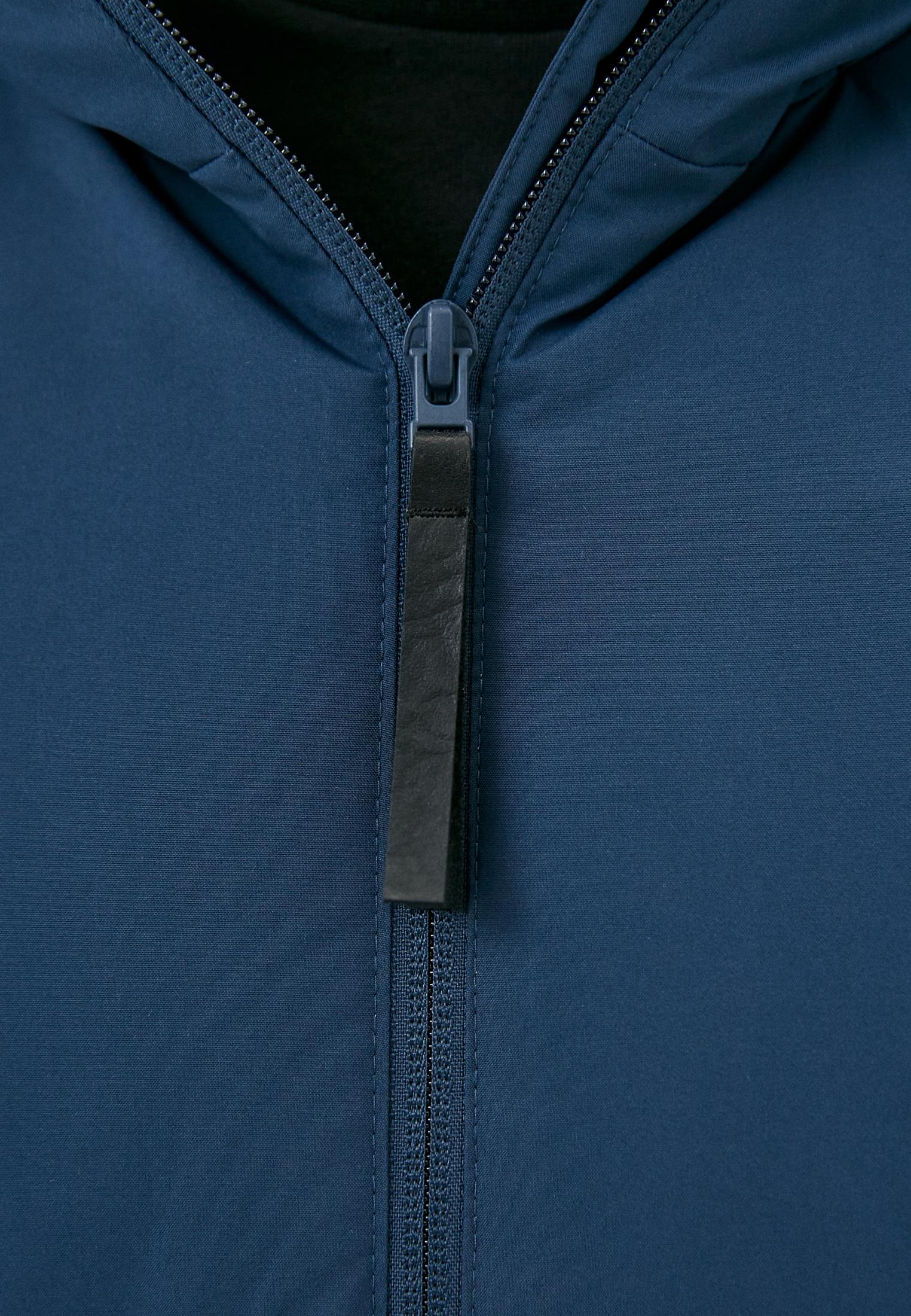 Мужская верхняя одежда Adidas (Адидас) GK8664: изображение 9