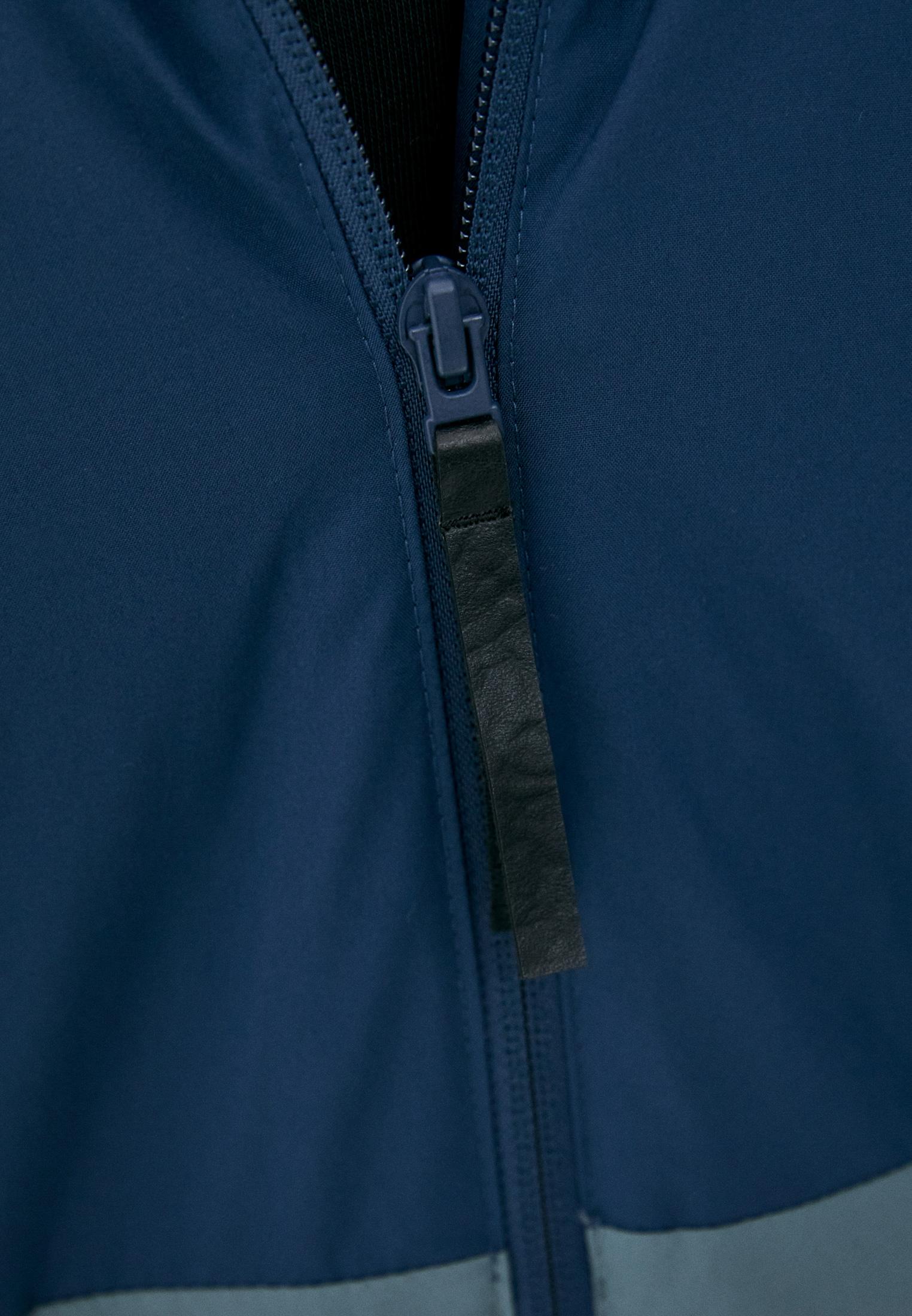 Мужская верхняя одежда Adidas (Адидас) GK8664: изображение 10