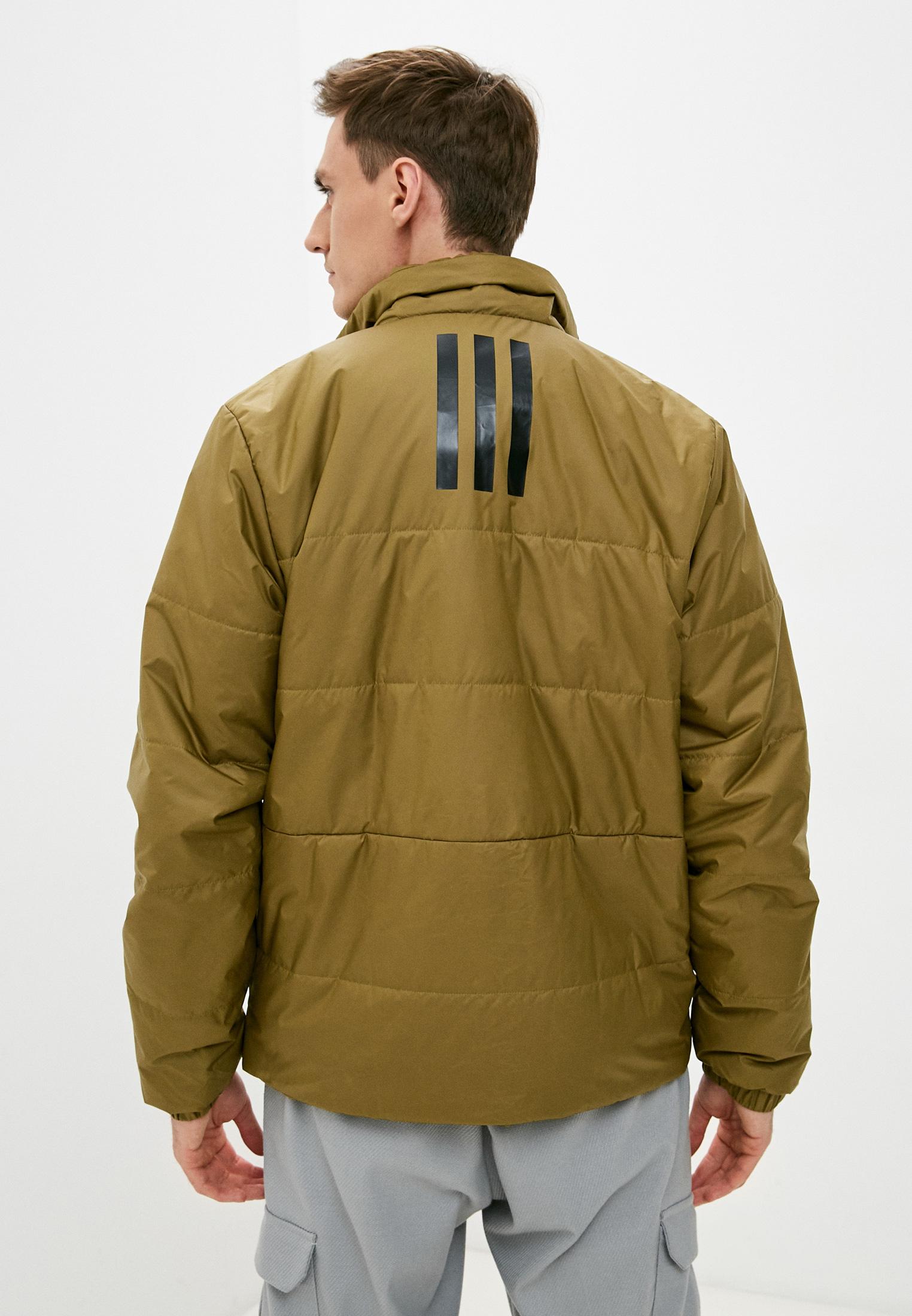 Мужская верхняя одежда Adidas (Адидас) GK8693: изображение 3