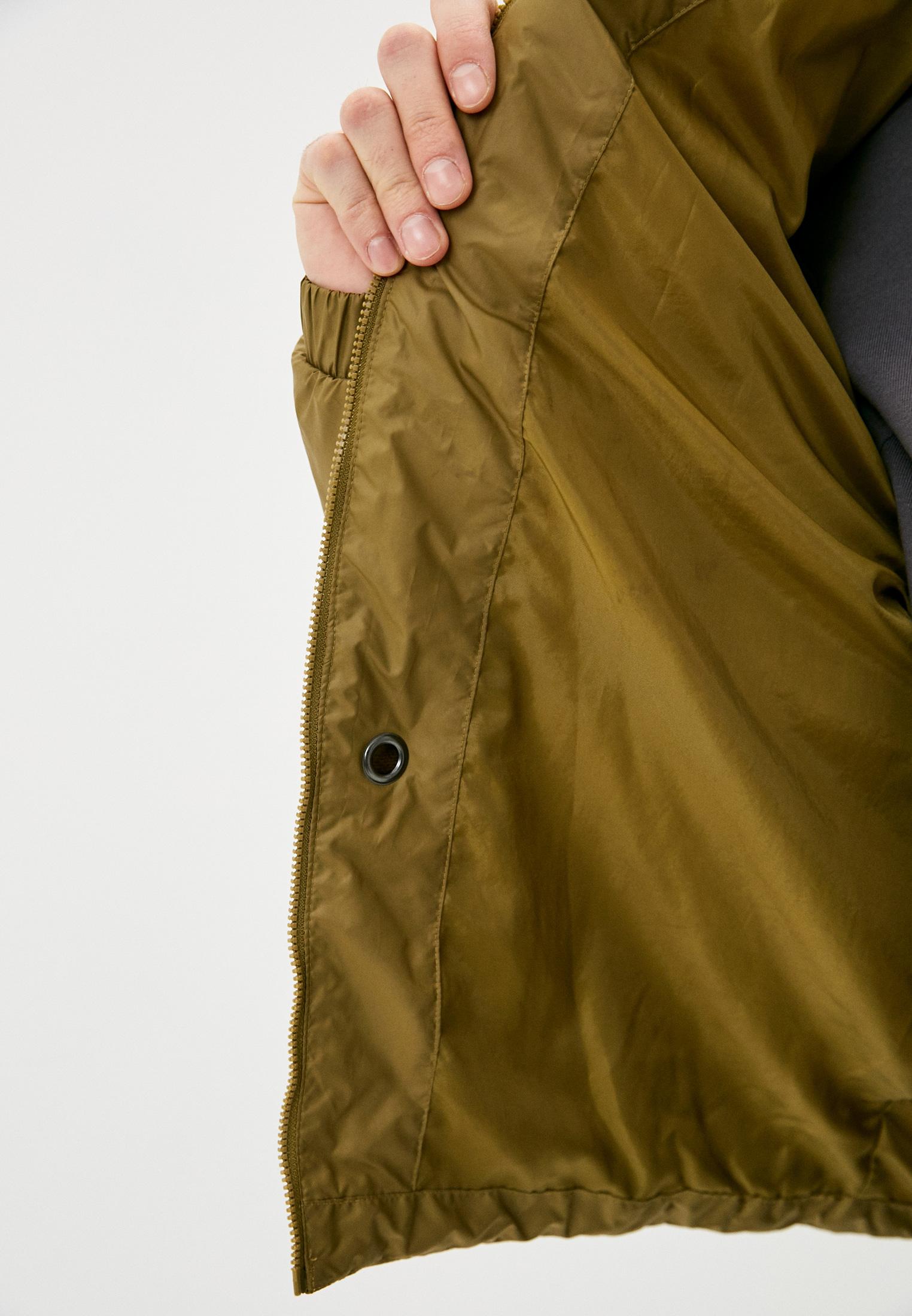 Мужская верхняя одежда Adidas (Адидас) GK8693: изображение 4