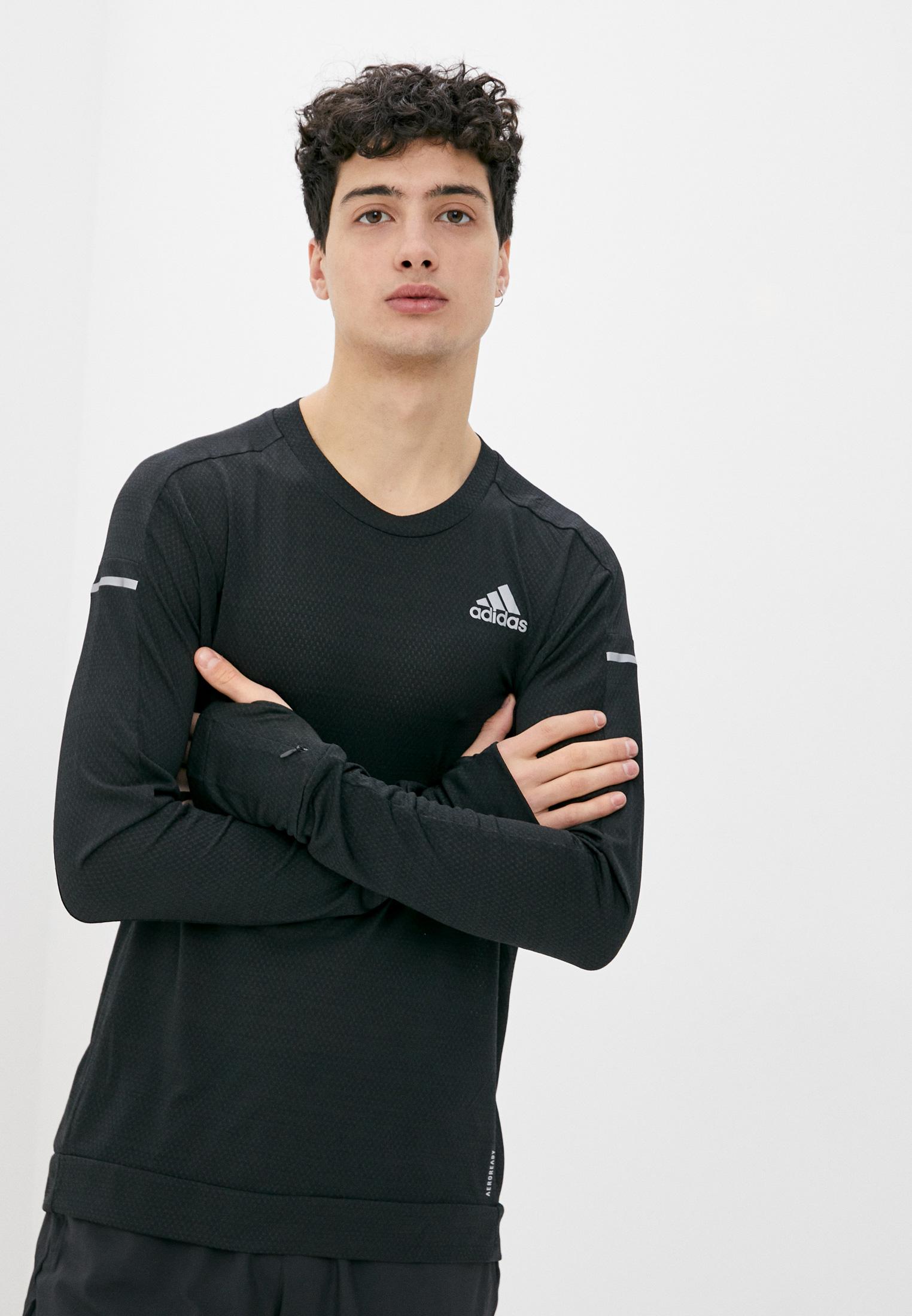 Футболка Adidas (Адидас) GK3769: изображение 1
