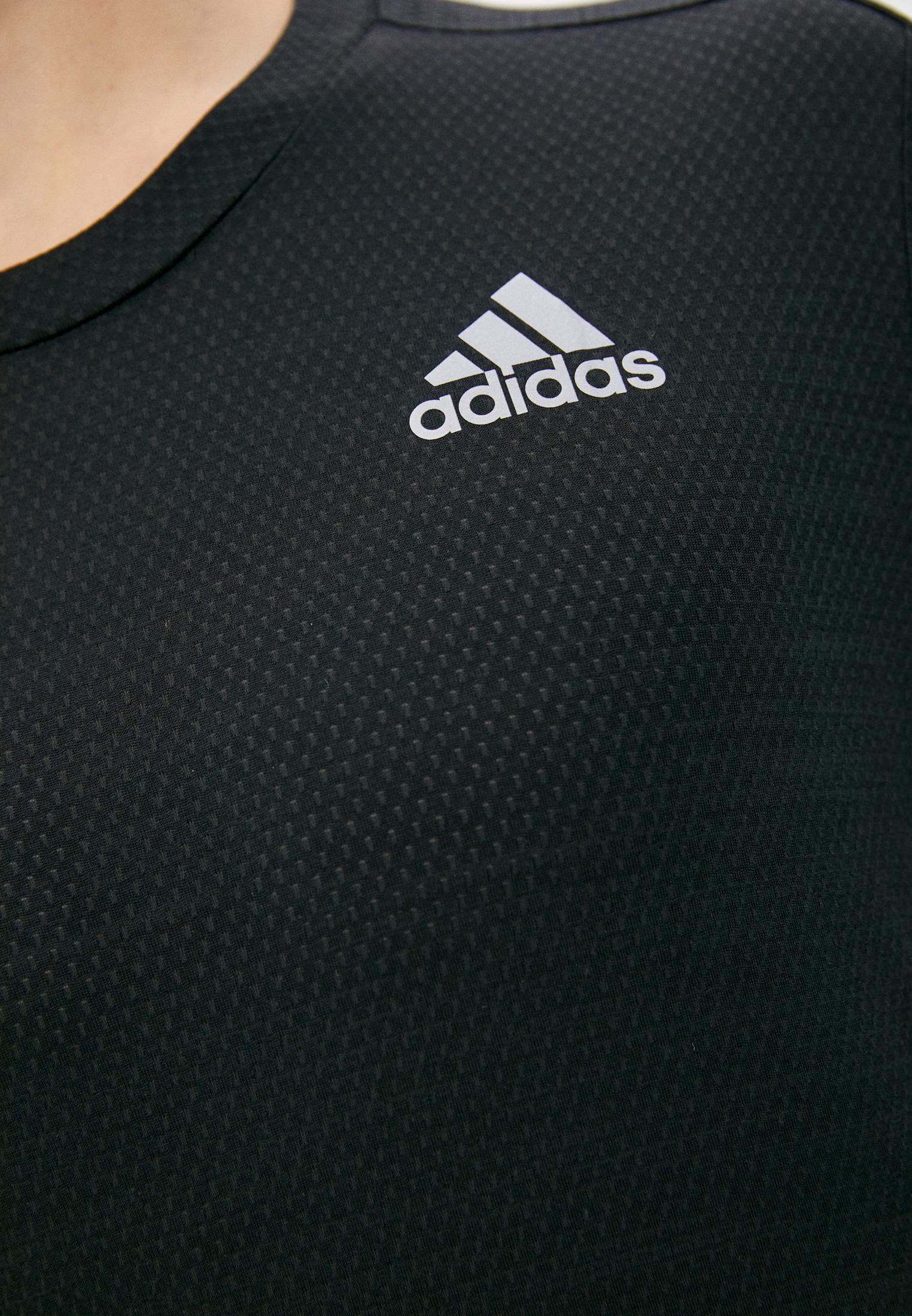 Футболка Adidas (Адидас) GK3769: изображение 4