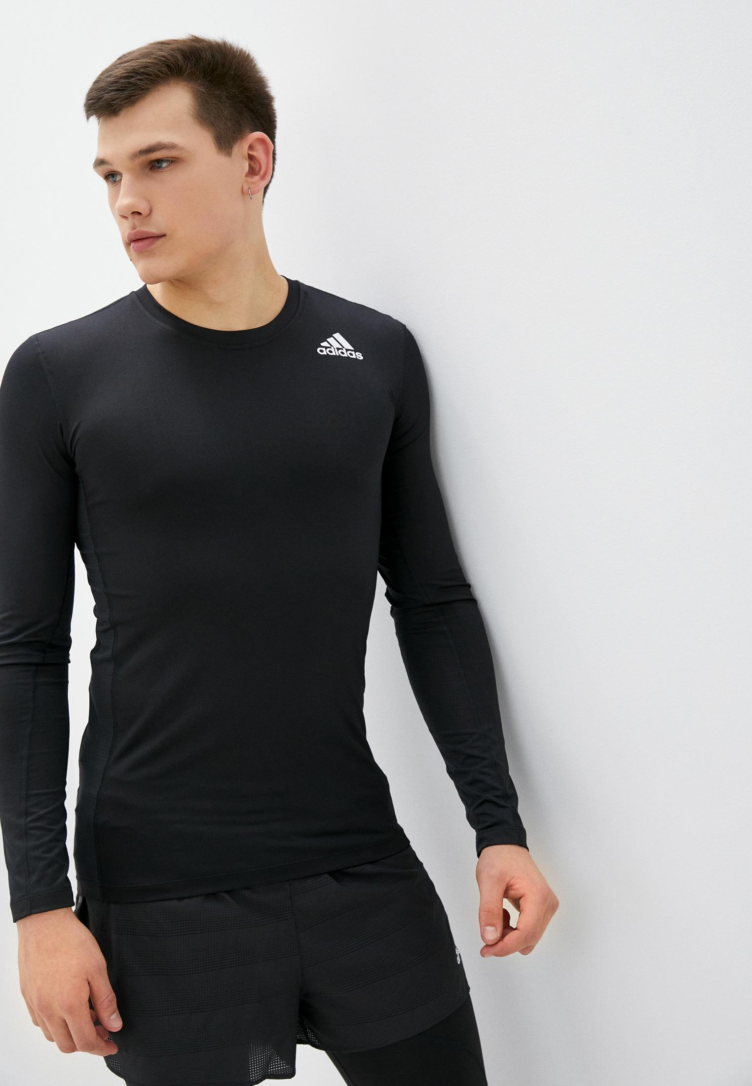 Adidas (Адидас) GM5038: изображение 1
