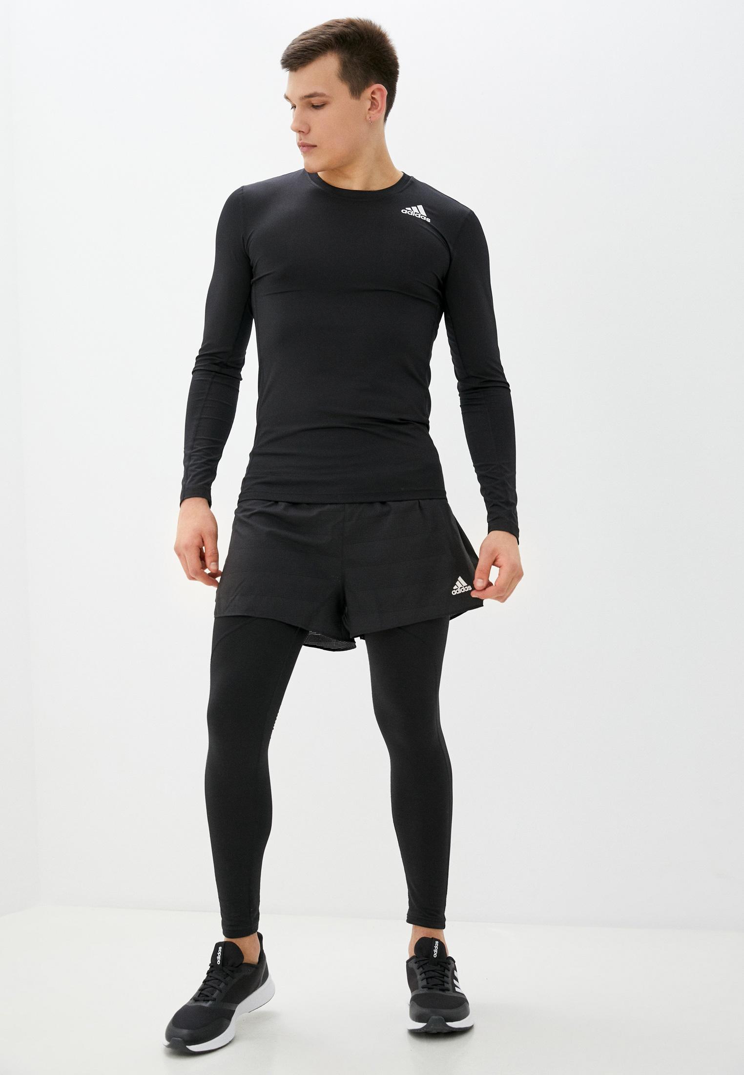 Adidas (Адидас) GM5038: изображение 2