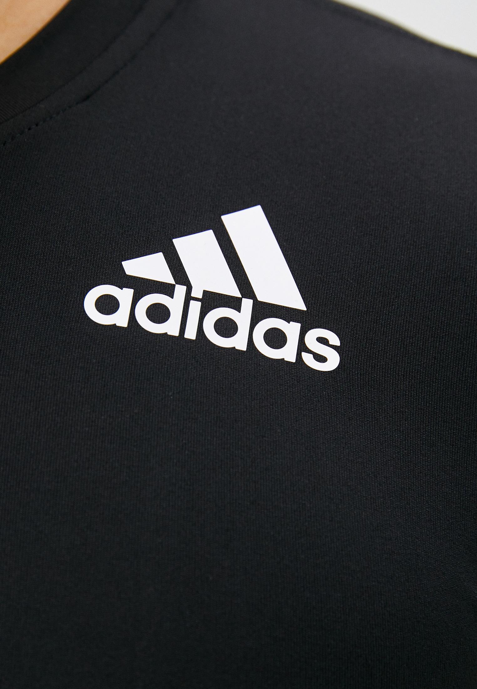 Adidas (Адидас) GM5038: изображение 4
