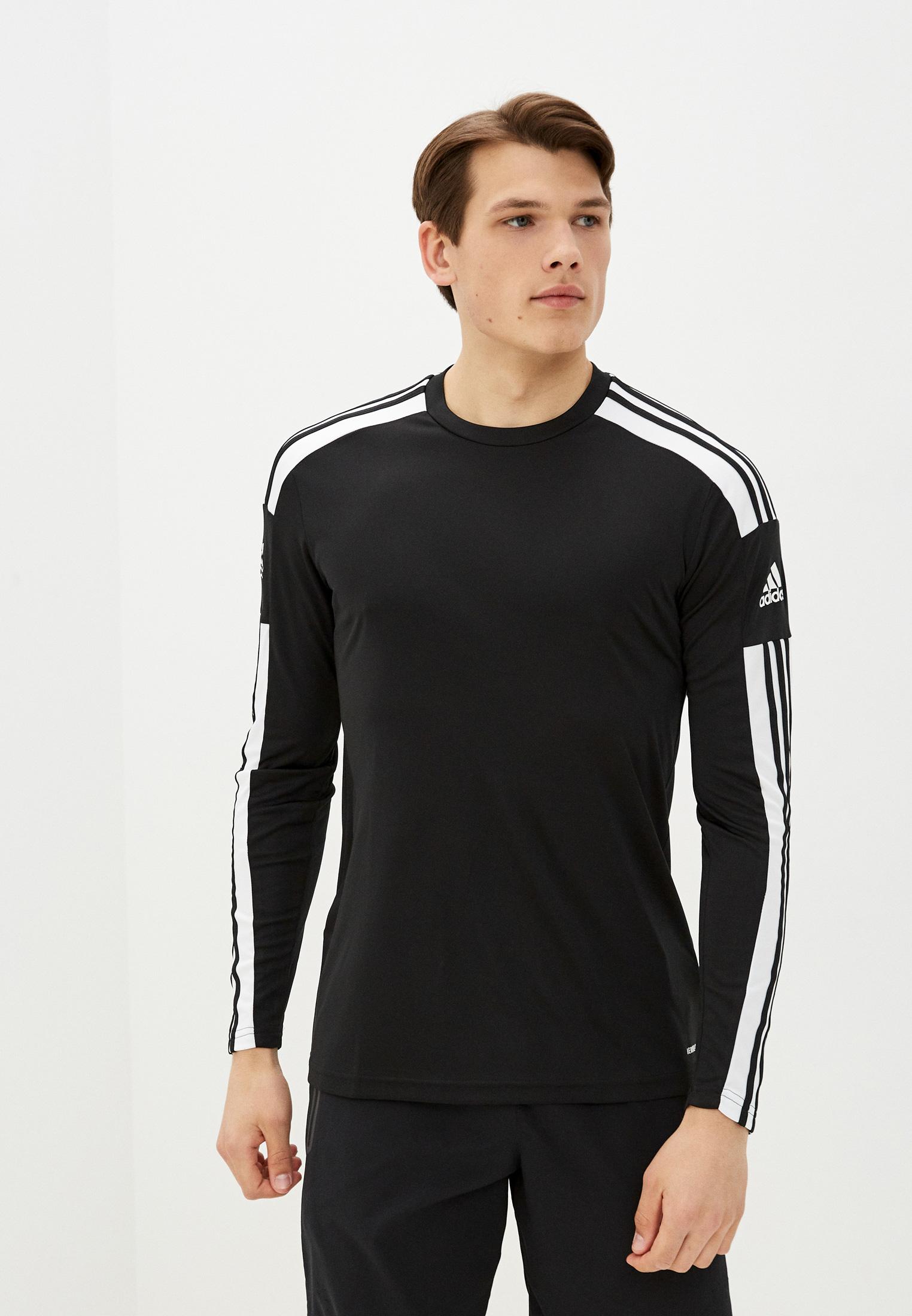 Футболка Adidas (Адидас) GN5792