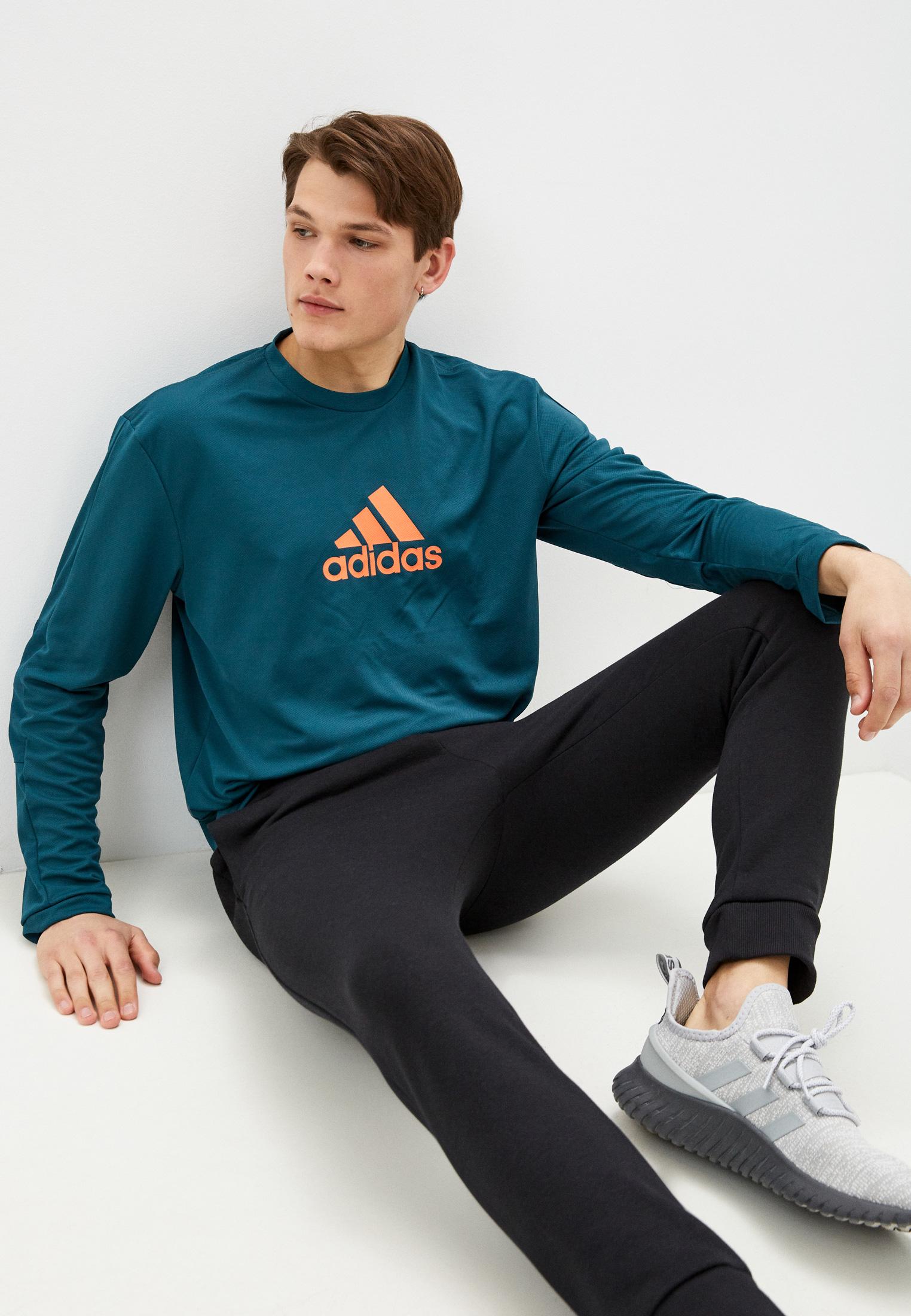 Спортивная футболка Adidas (Адидас) GL2367