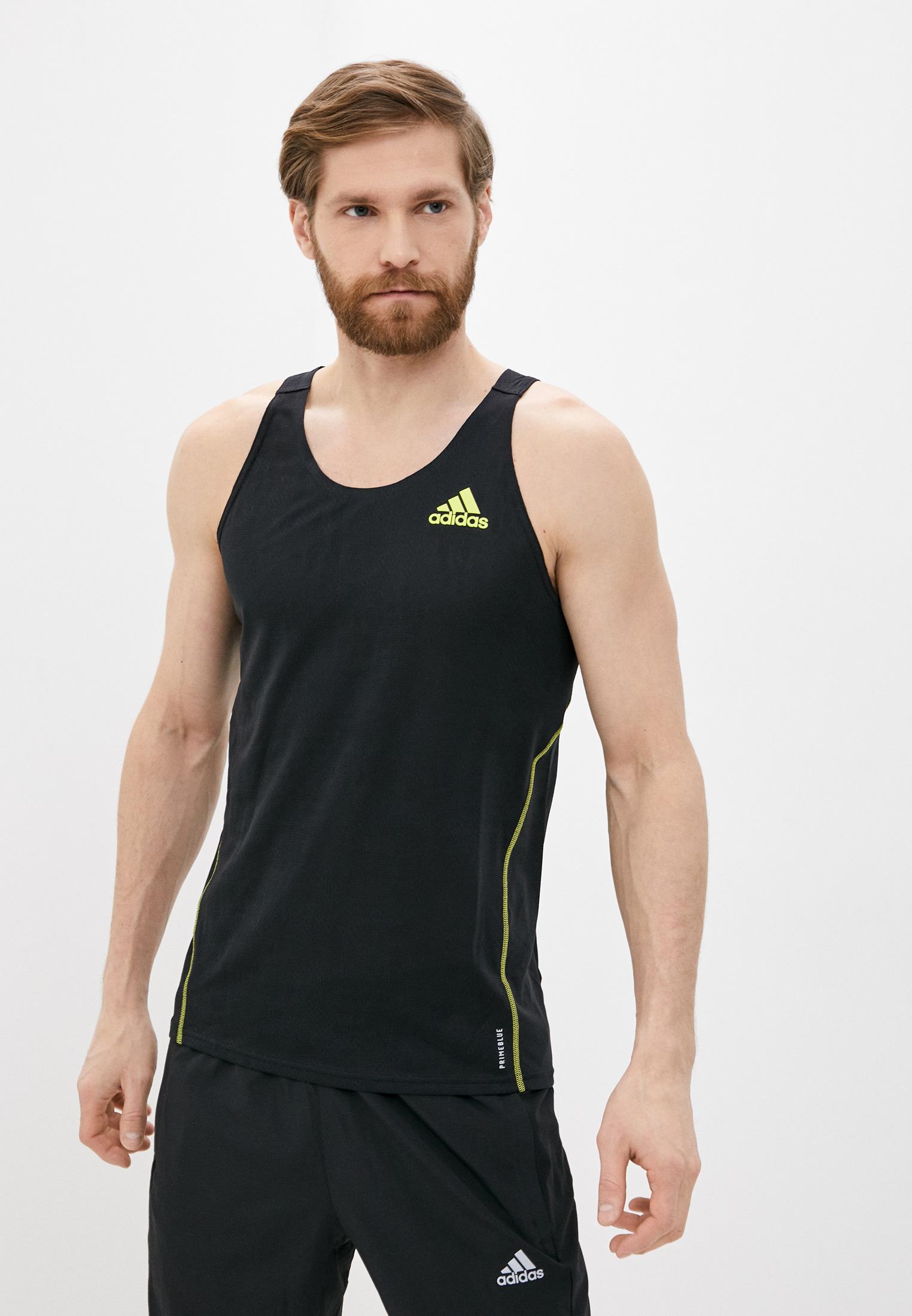 Спортивная майка Adidas (Адидас) GM1543