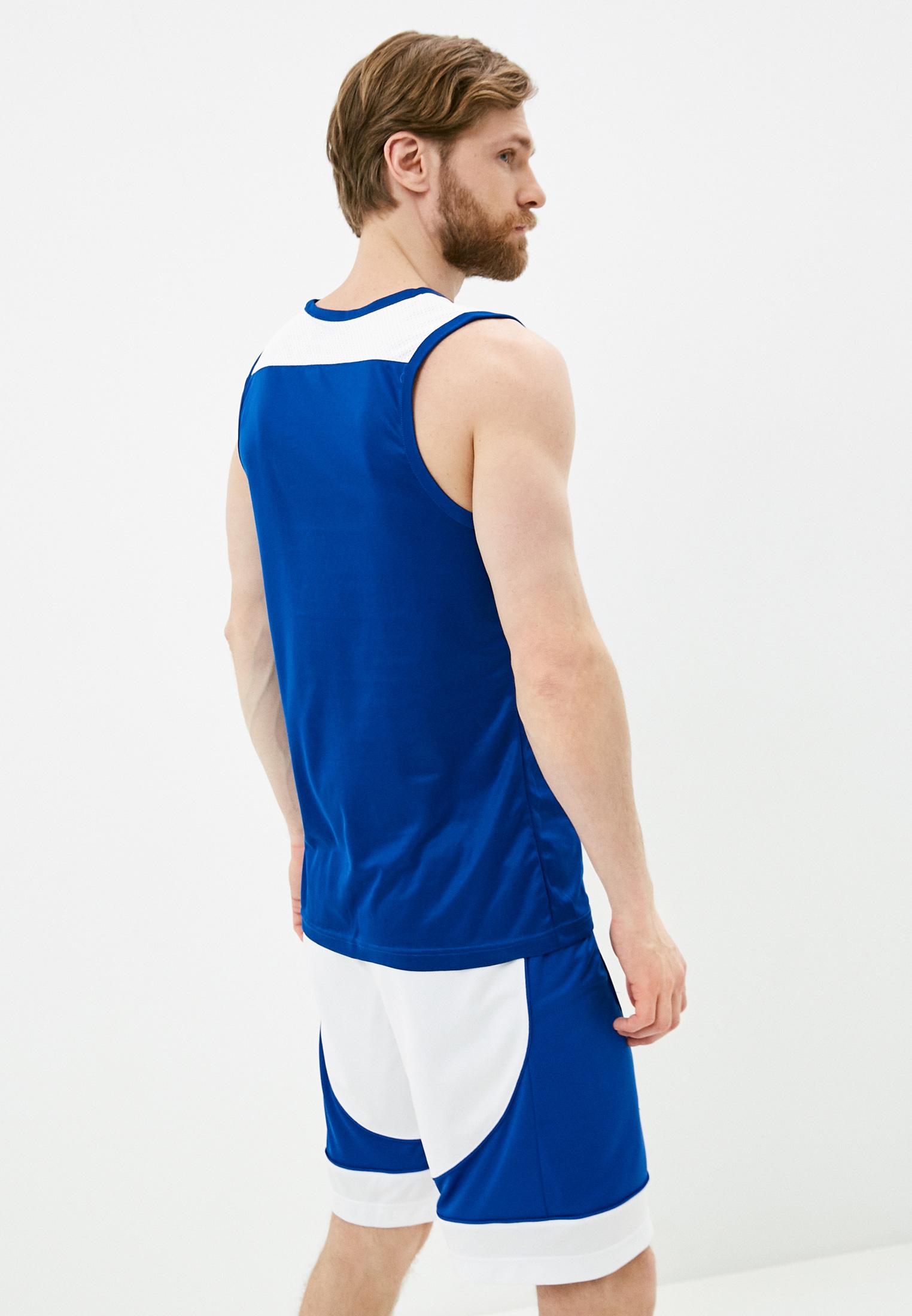 Adidas (Адидас) DY7370: изображение 3
