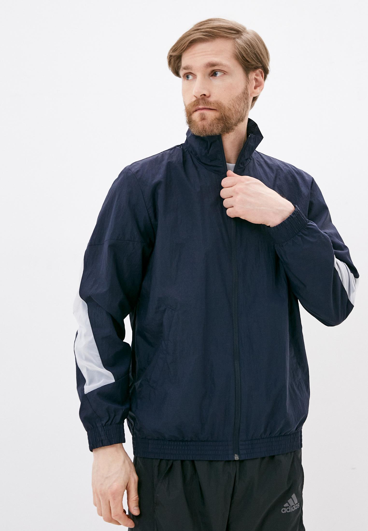 Мужская верхняя одежда Adidas (Адидас) GM5753