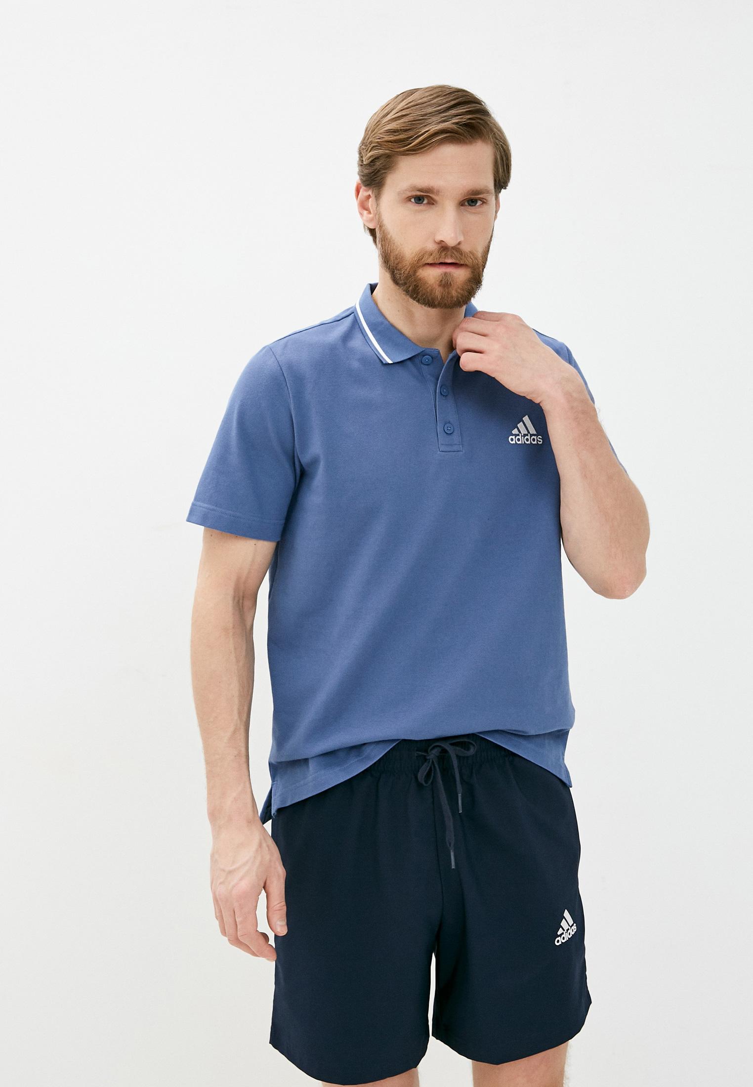 Футболка Adidas (Адидас) GM6960