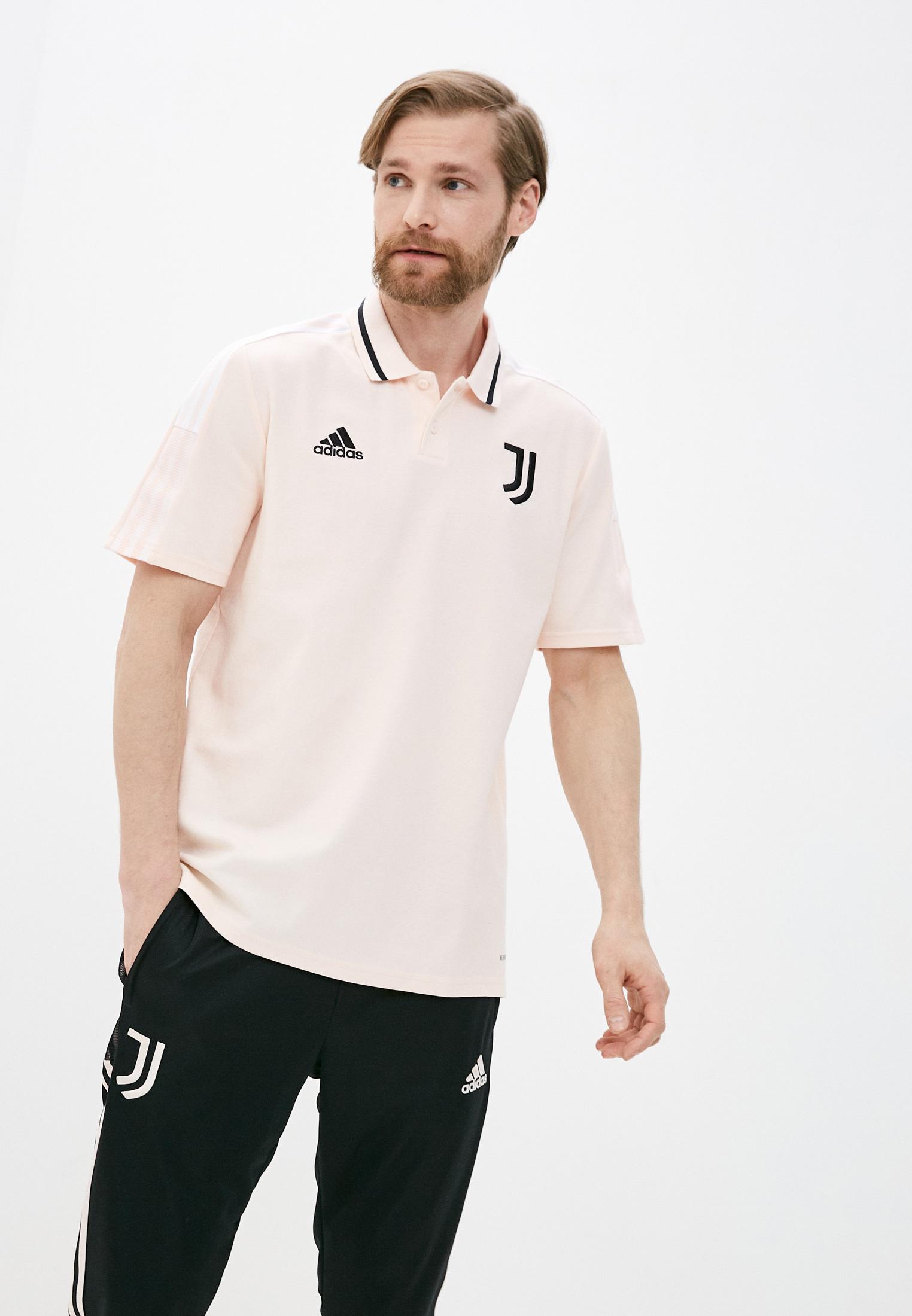 Футболка Adidas (Адидас) GK8609
