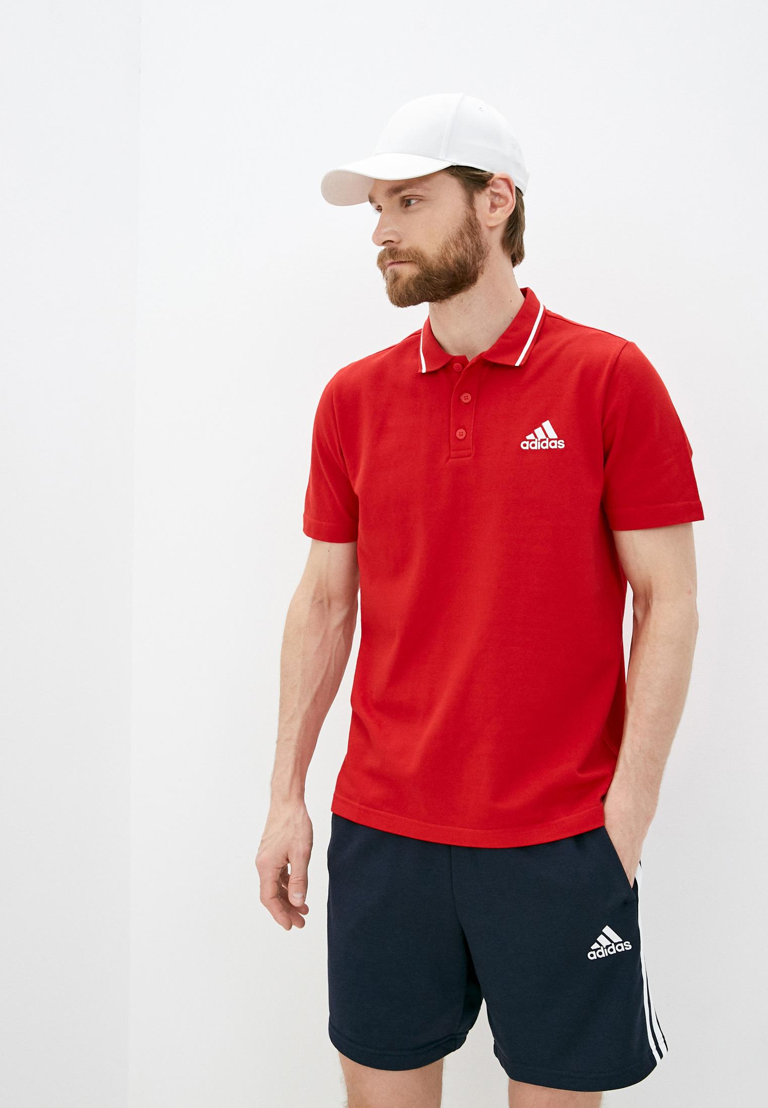 Футболка Adidas (Адидас) GM6959