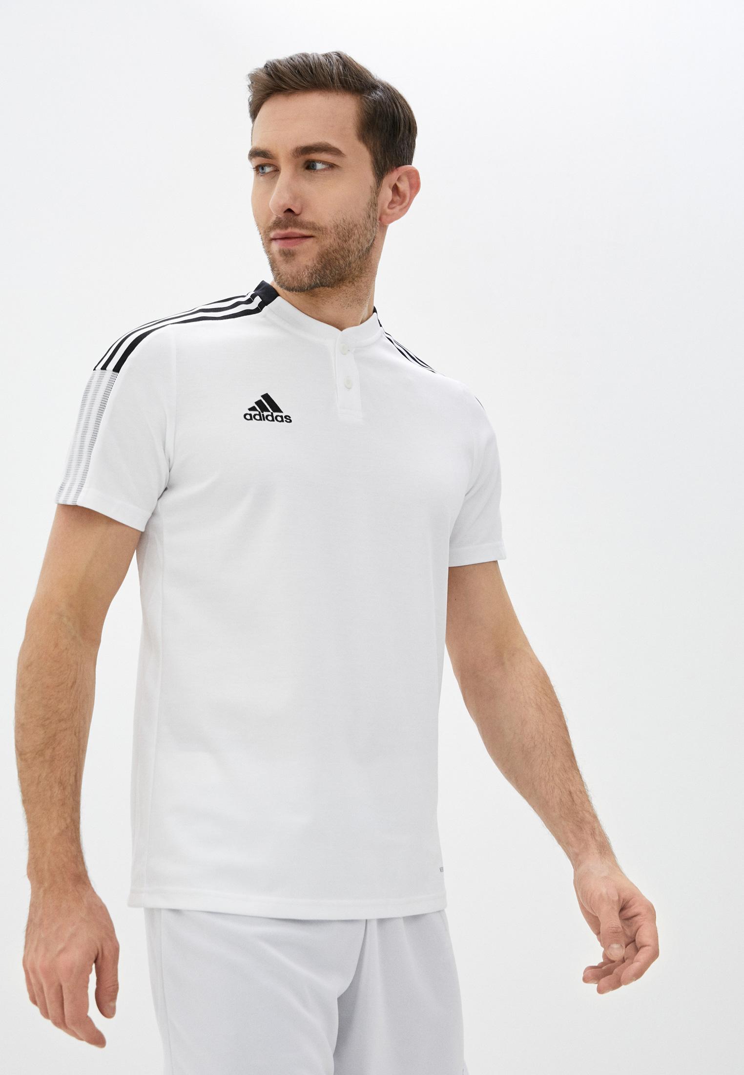 Футболка Adidas (Адидас) GM7363