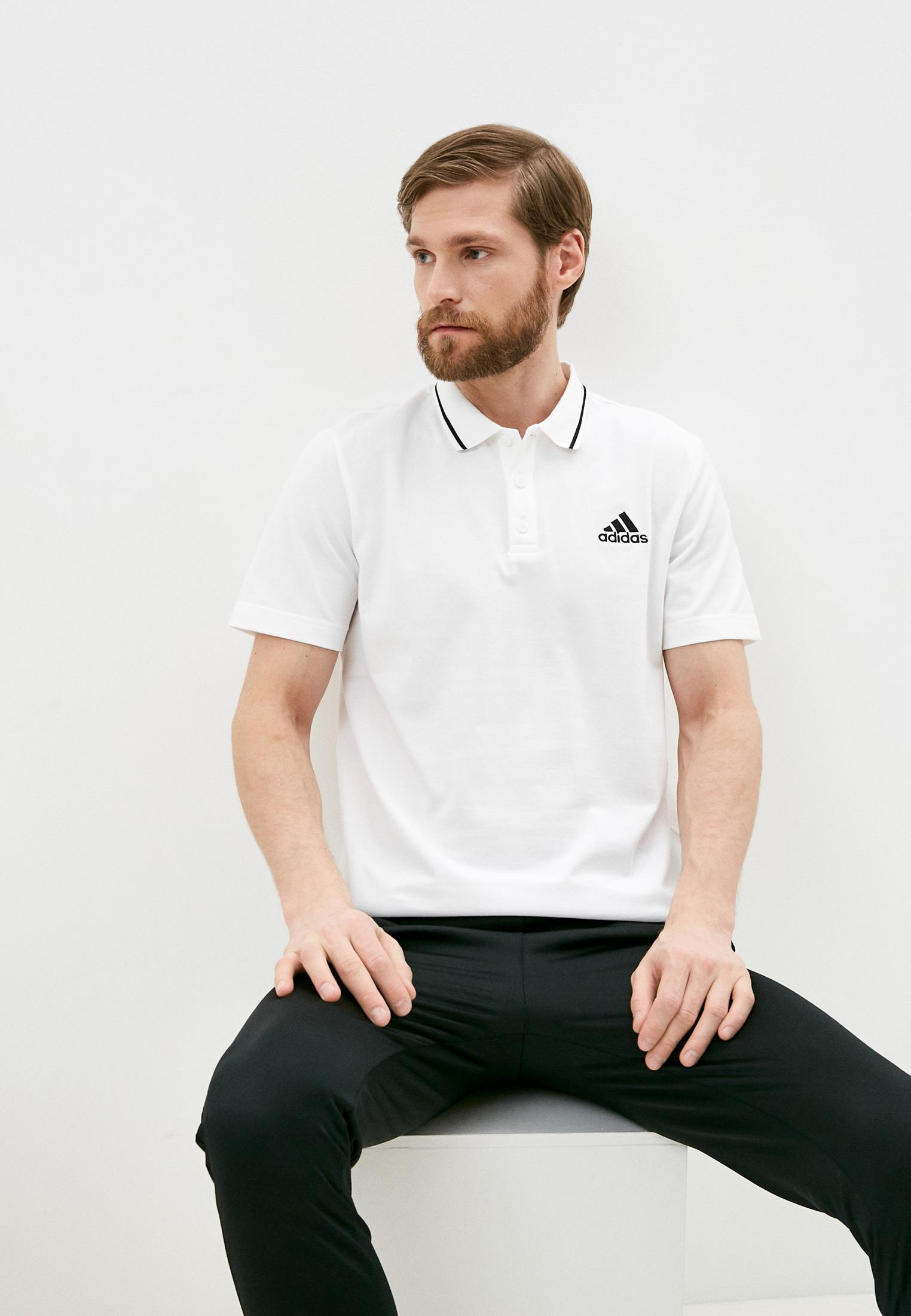 Футболка Adidas (Адидас) GK9221