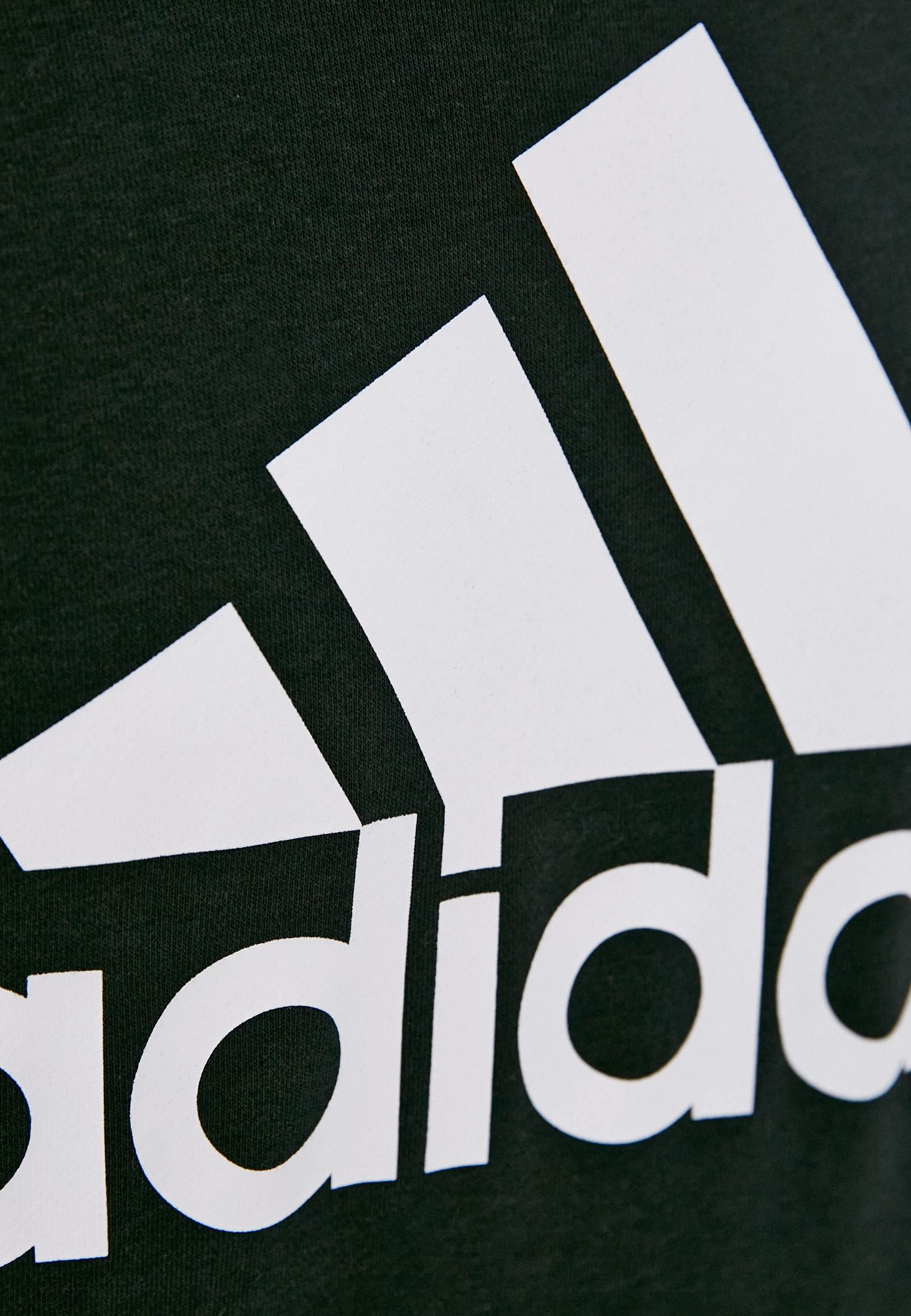 Толстовка Adidas (Адидас) GK9076: изображение 4