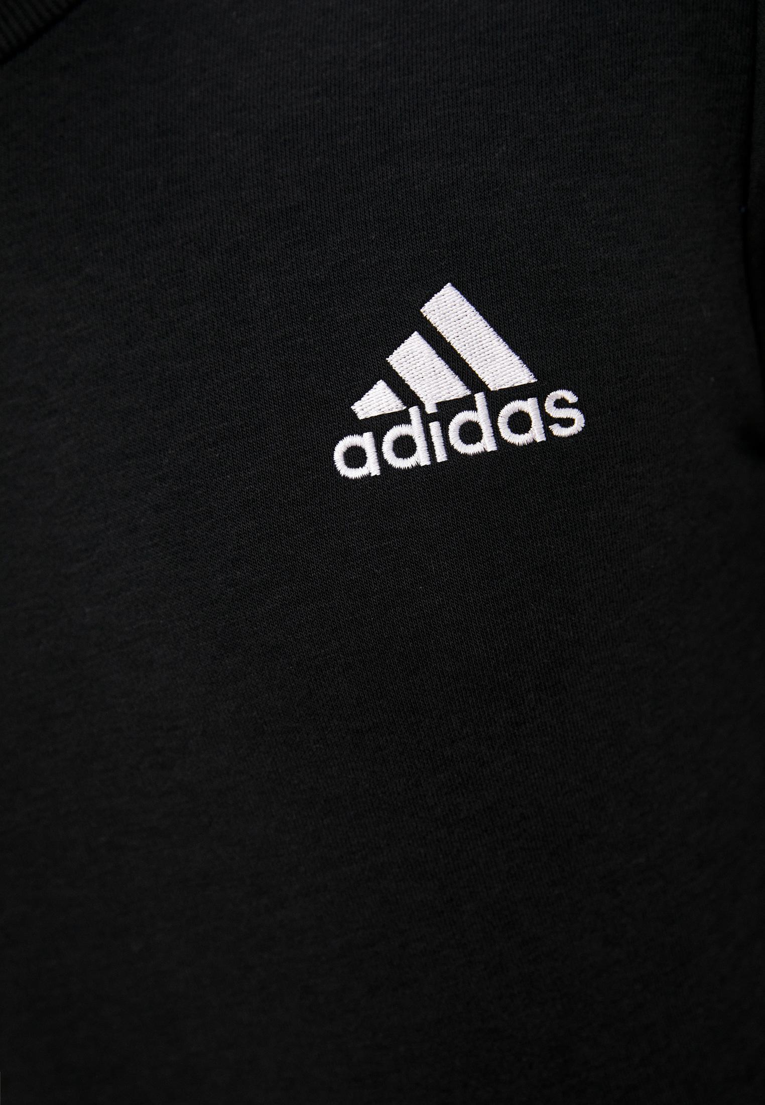 Толстовка Adidas (Адидас) GK9078: изображение 4