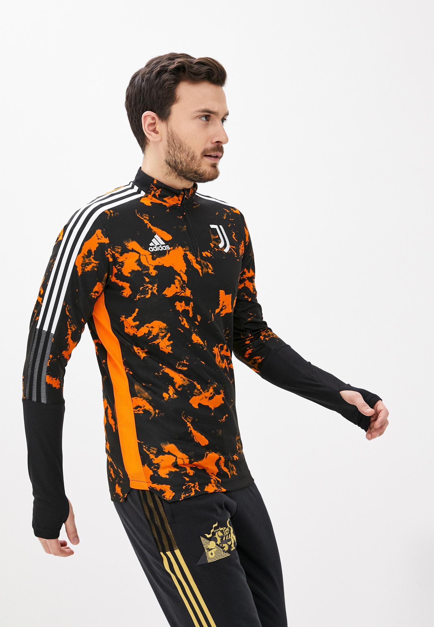 Футболка Adidas (Адидас) GK8600