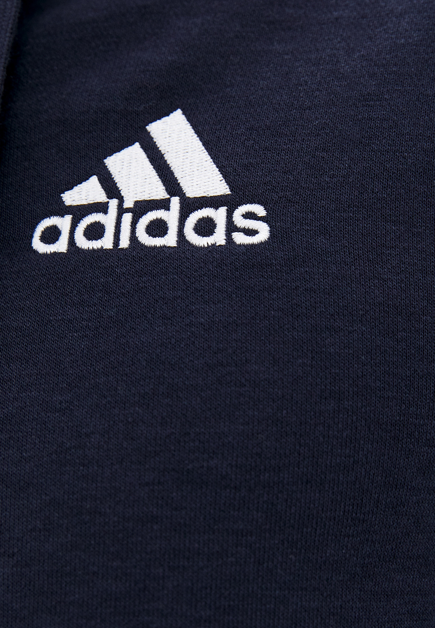 Толстовка Adidas (Адидас) GK9033: изображение 4