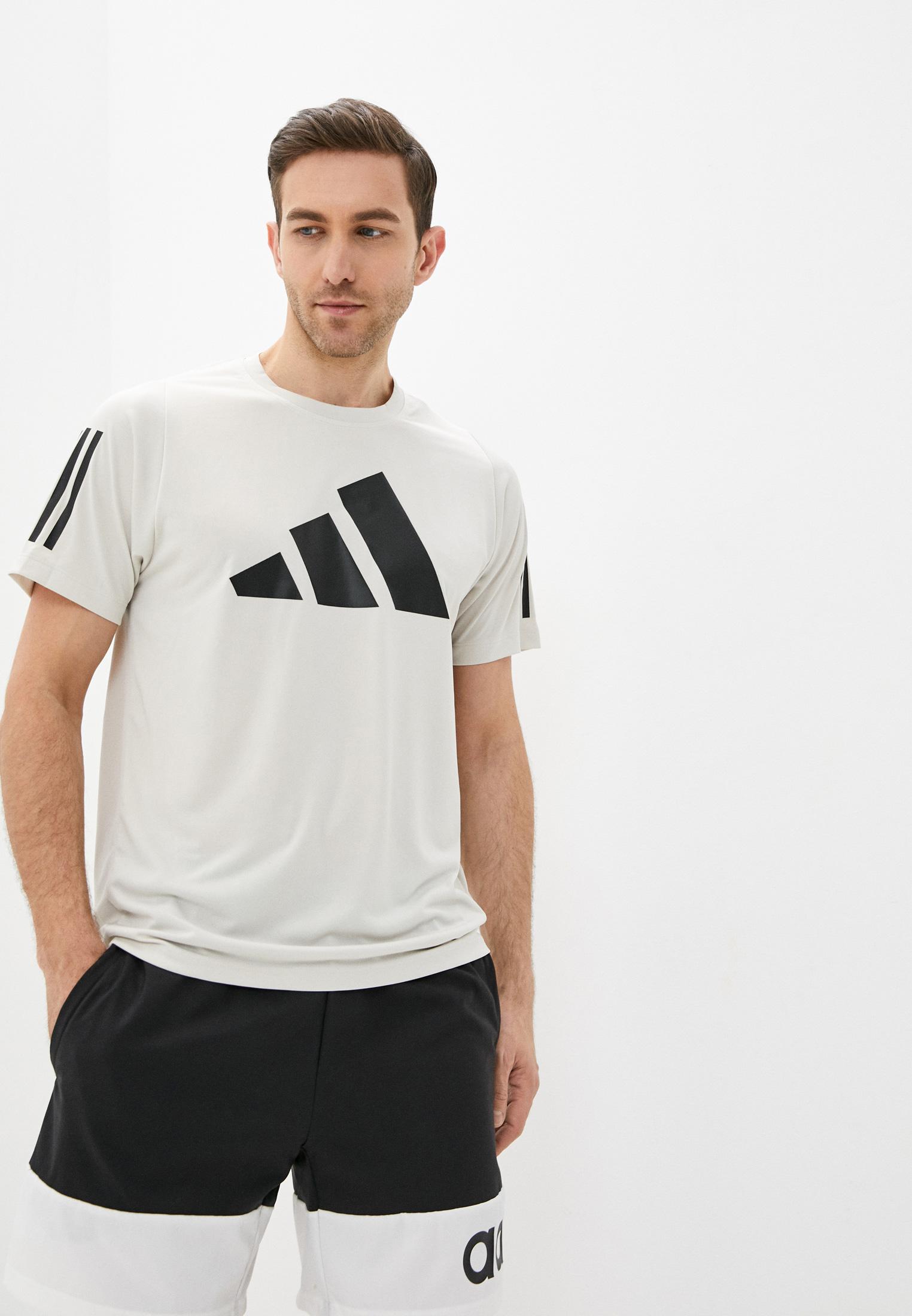 Футболка Adidas (Адидас) GL0444