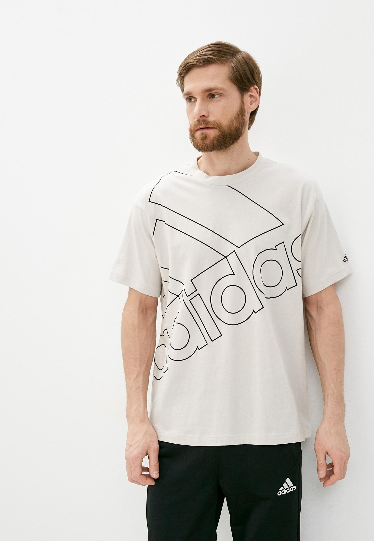 Футболка Adidas (Адидас) GK9423