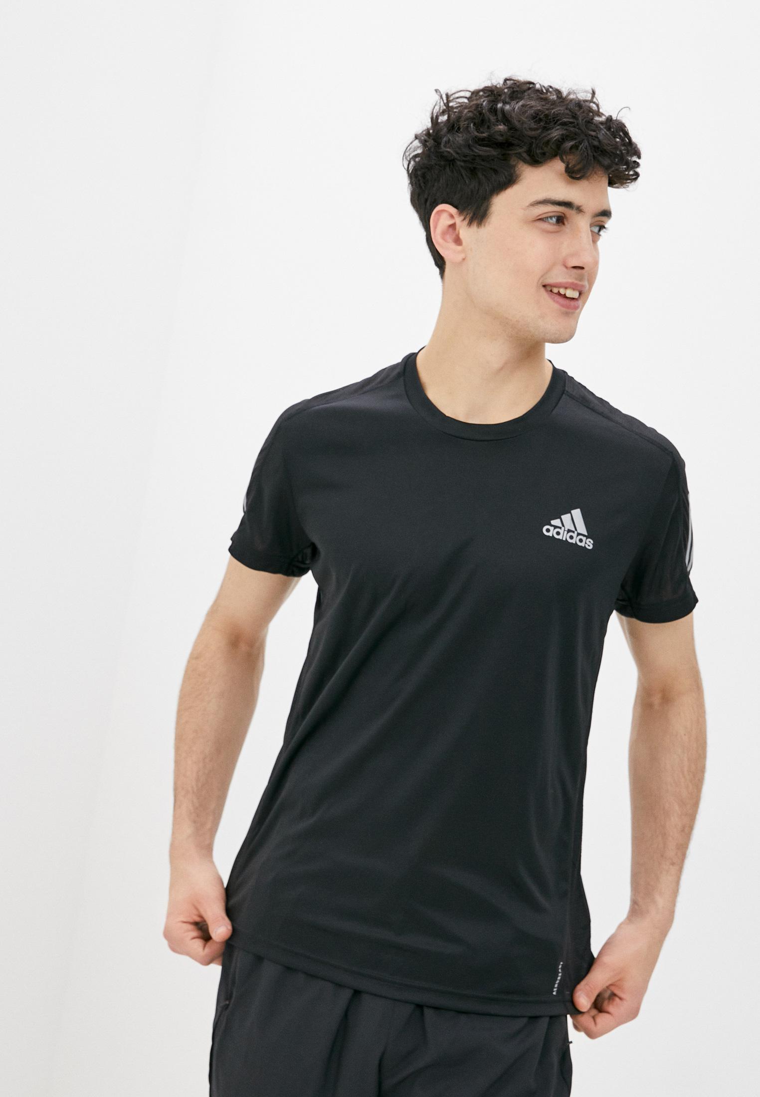 Футболка Adidas (Адидас) FS9799