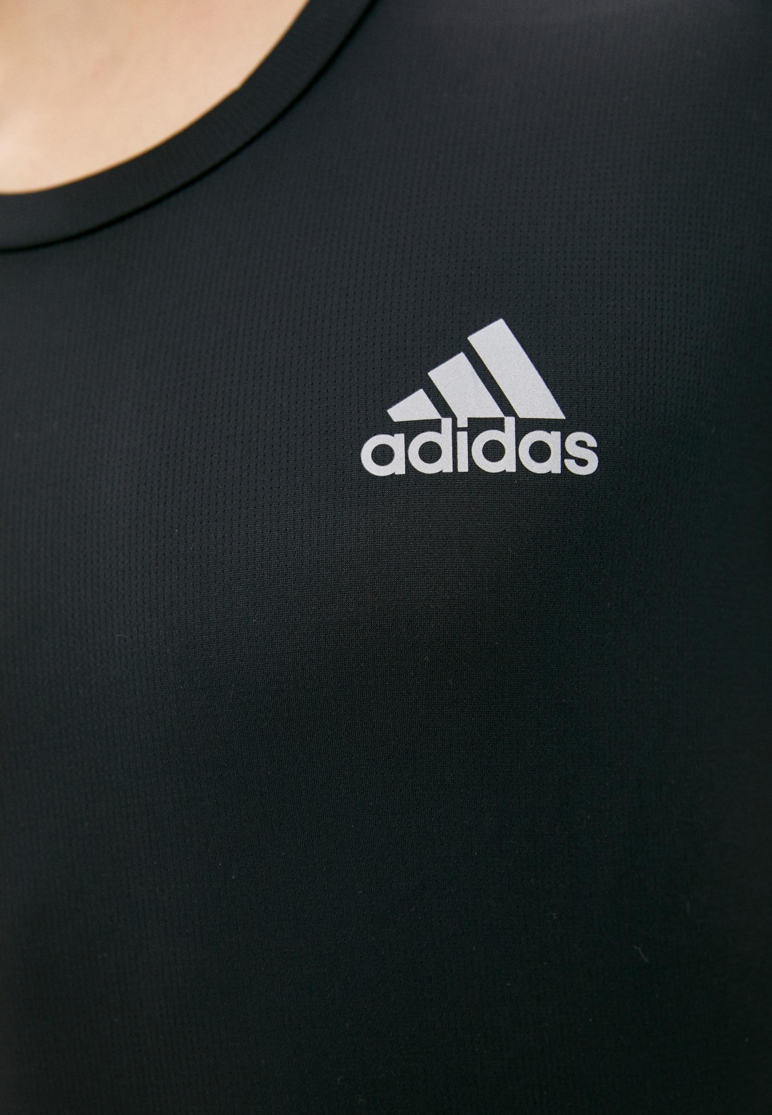 Футболка Adidas (Адидас) FS9799: изображение 4