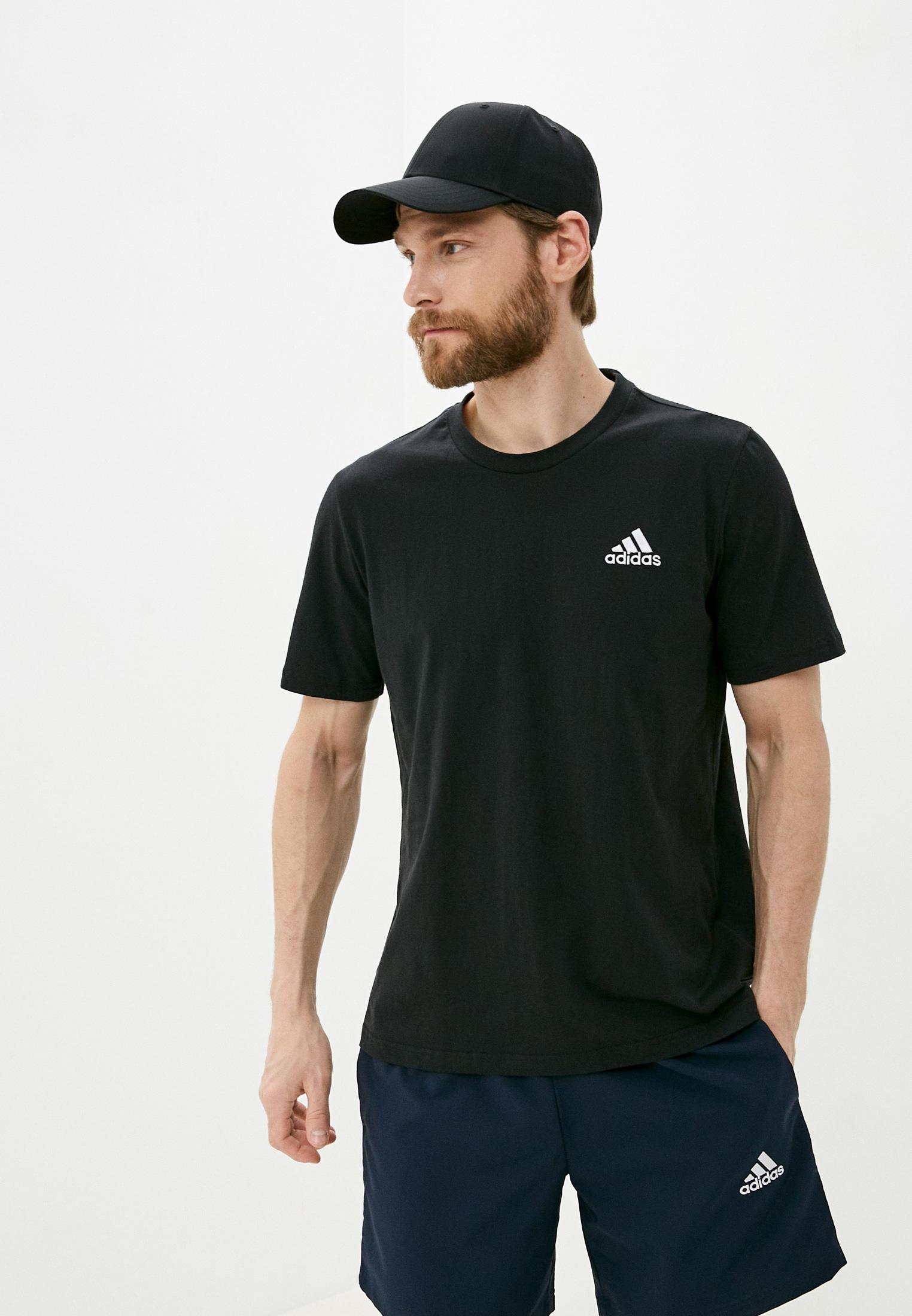 Adidas (Адидас) GK9639: изображение 1