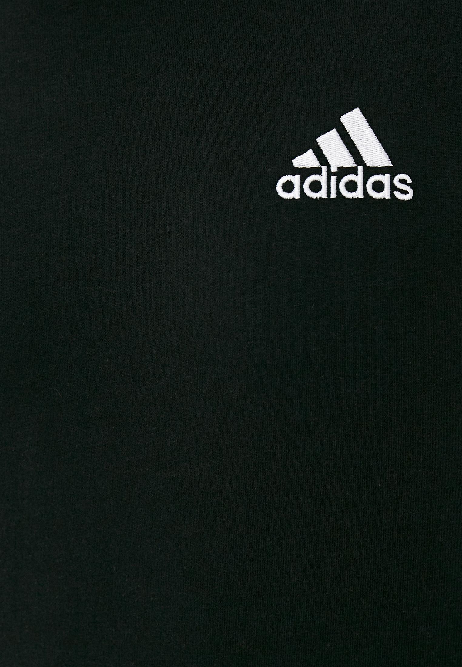 Adidas (Адидас) GK9639: изображение 4