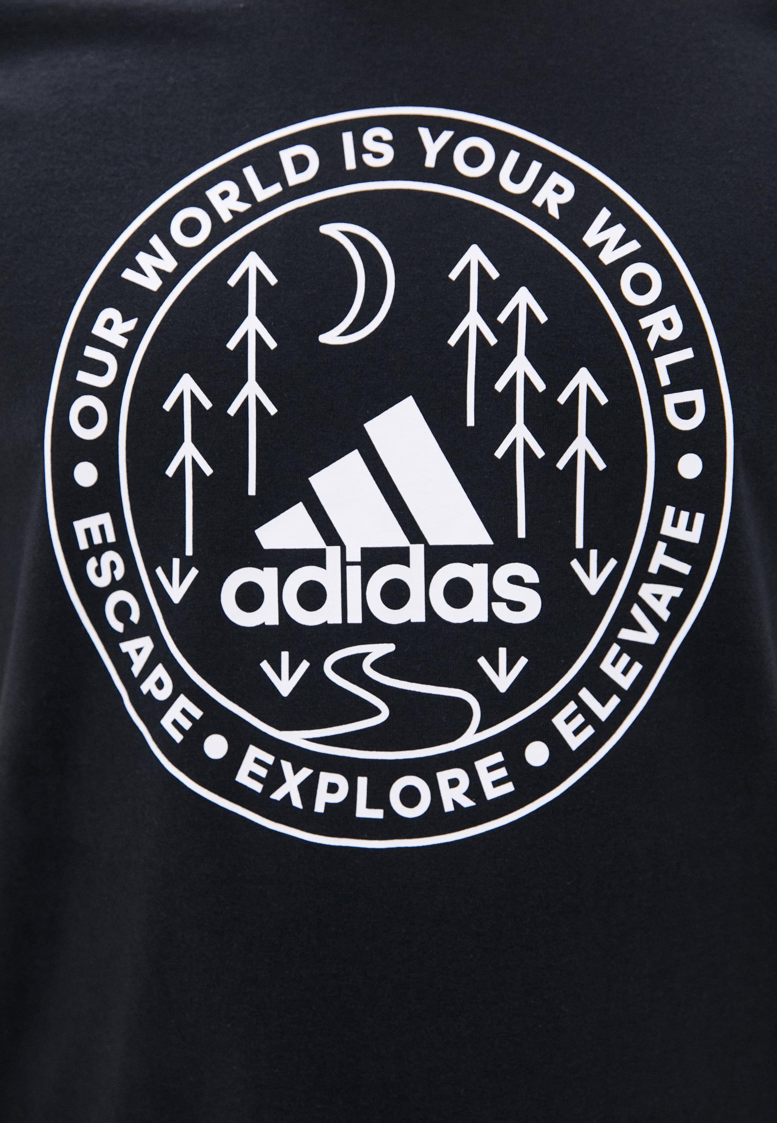 Adidas (Адидас) GL2840: изображение 4