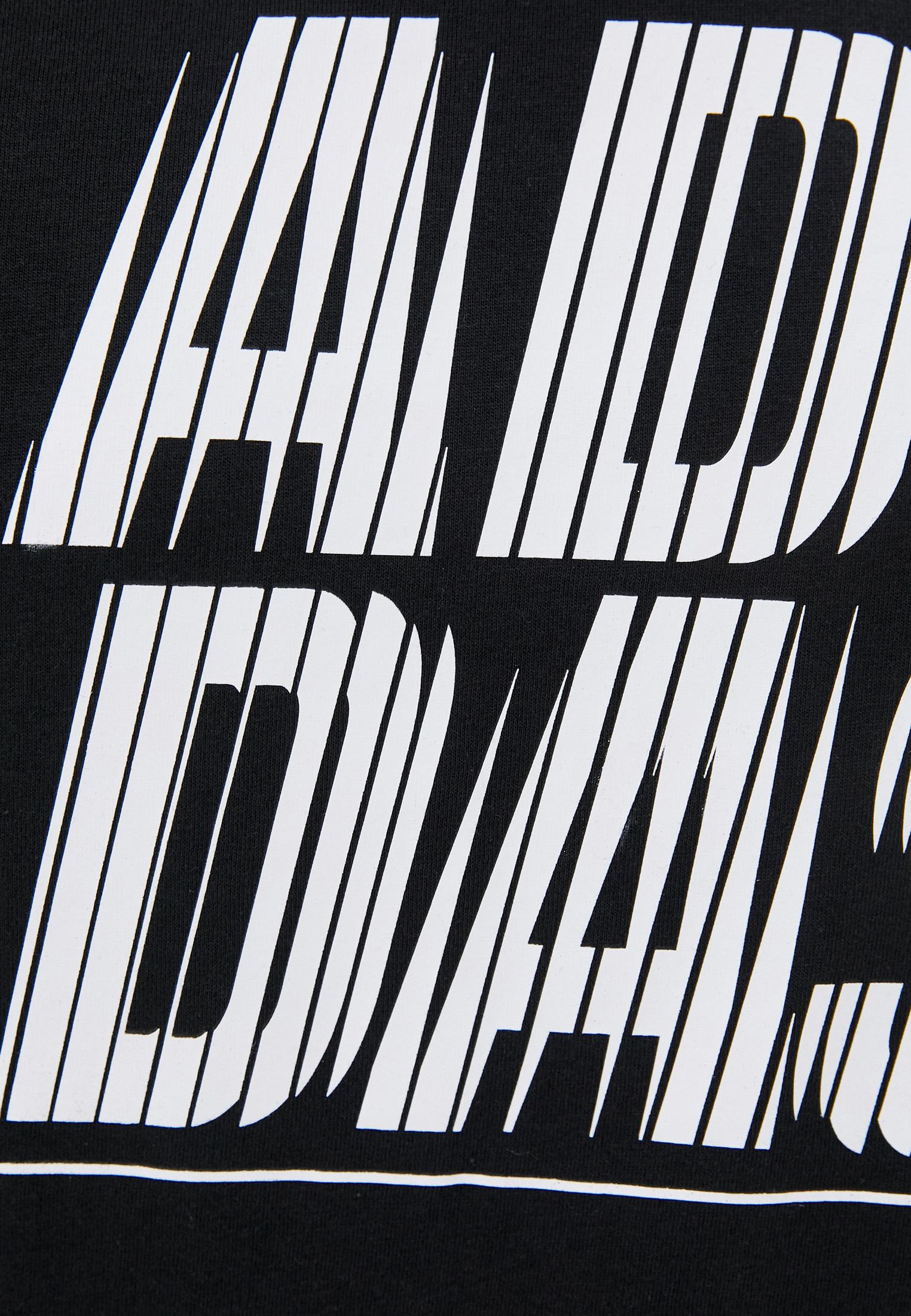 Футболка Adidas (Адидас) GL3031: изображение 4