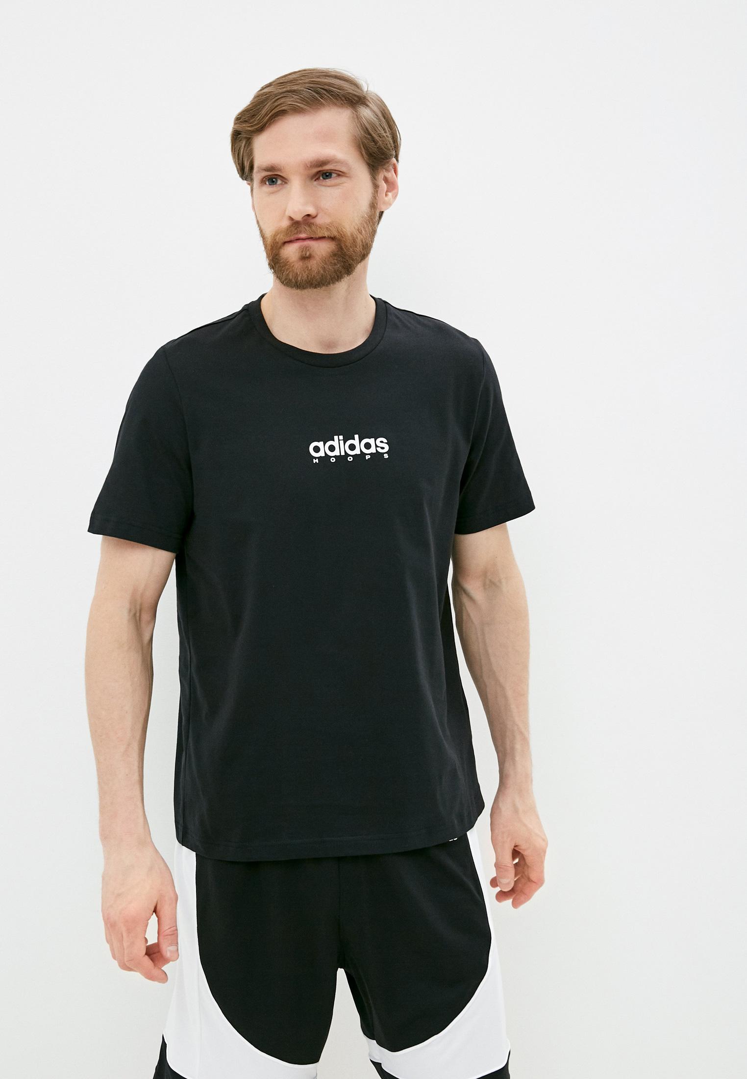 Футболка Adidas (Адидас) GN5140