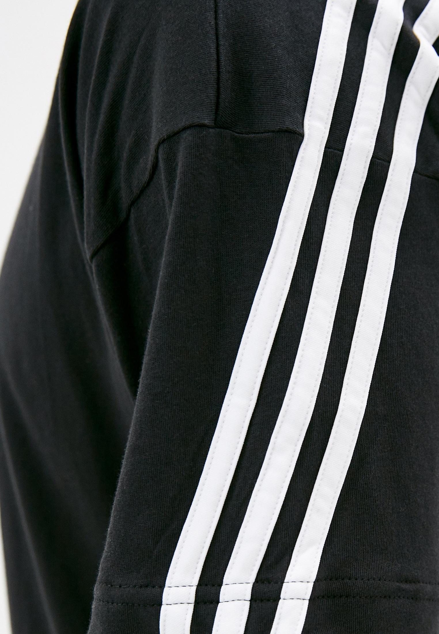 Футболка Adidas (Адидас) GP9512: изображение 4