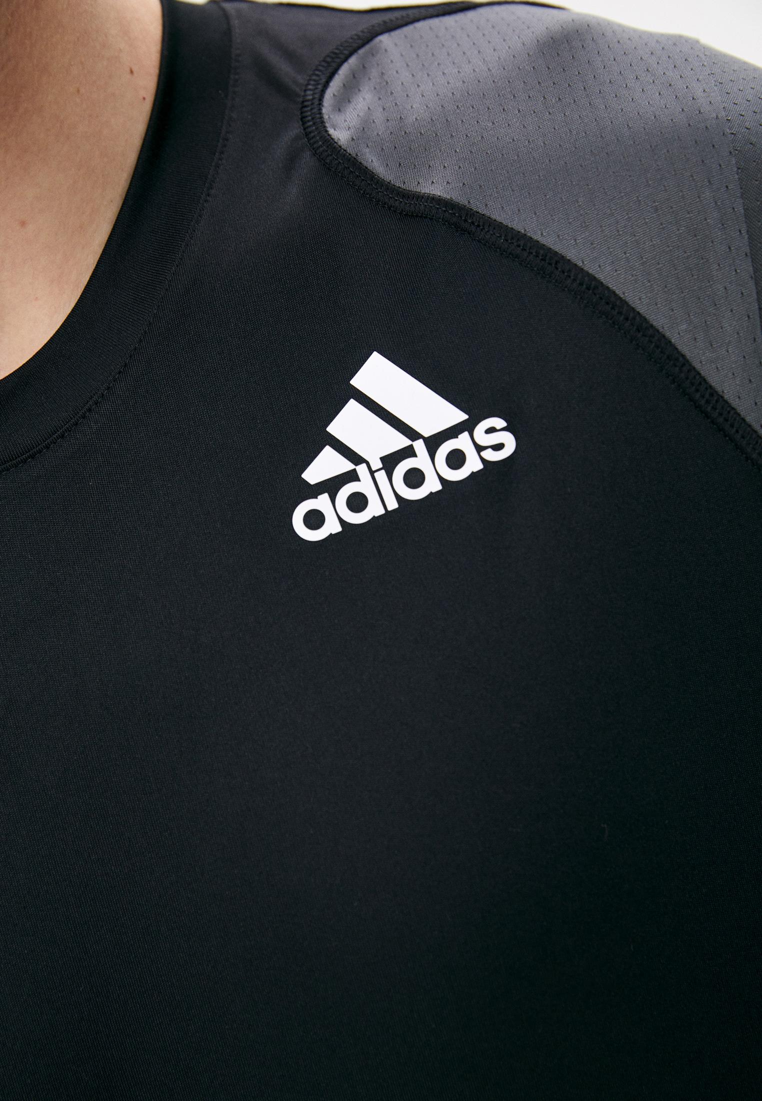 Футболка Adidas (Адидас) GL5453: изображение 4