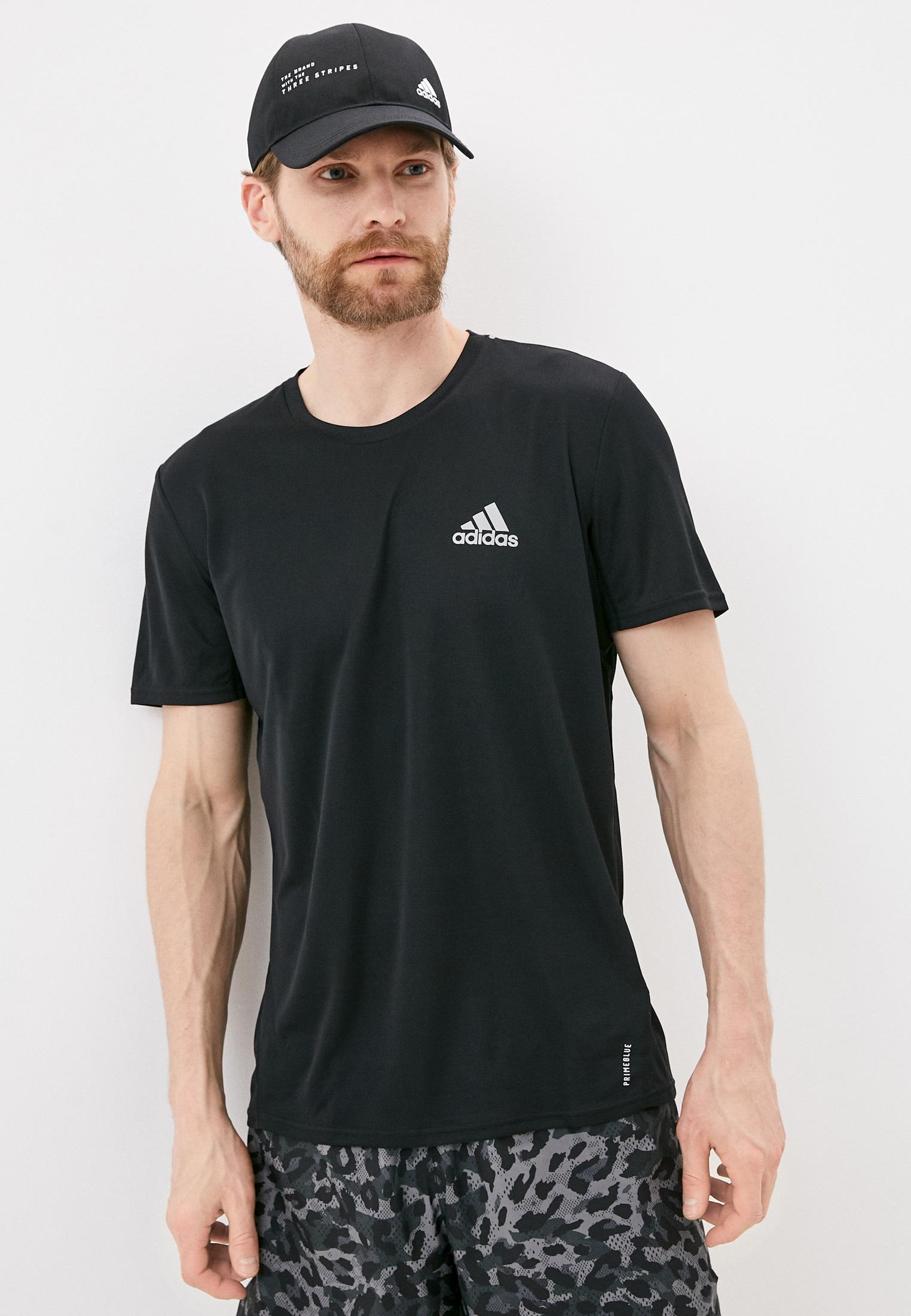 Футболка Adidas (Адидас) GN5707