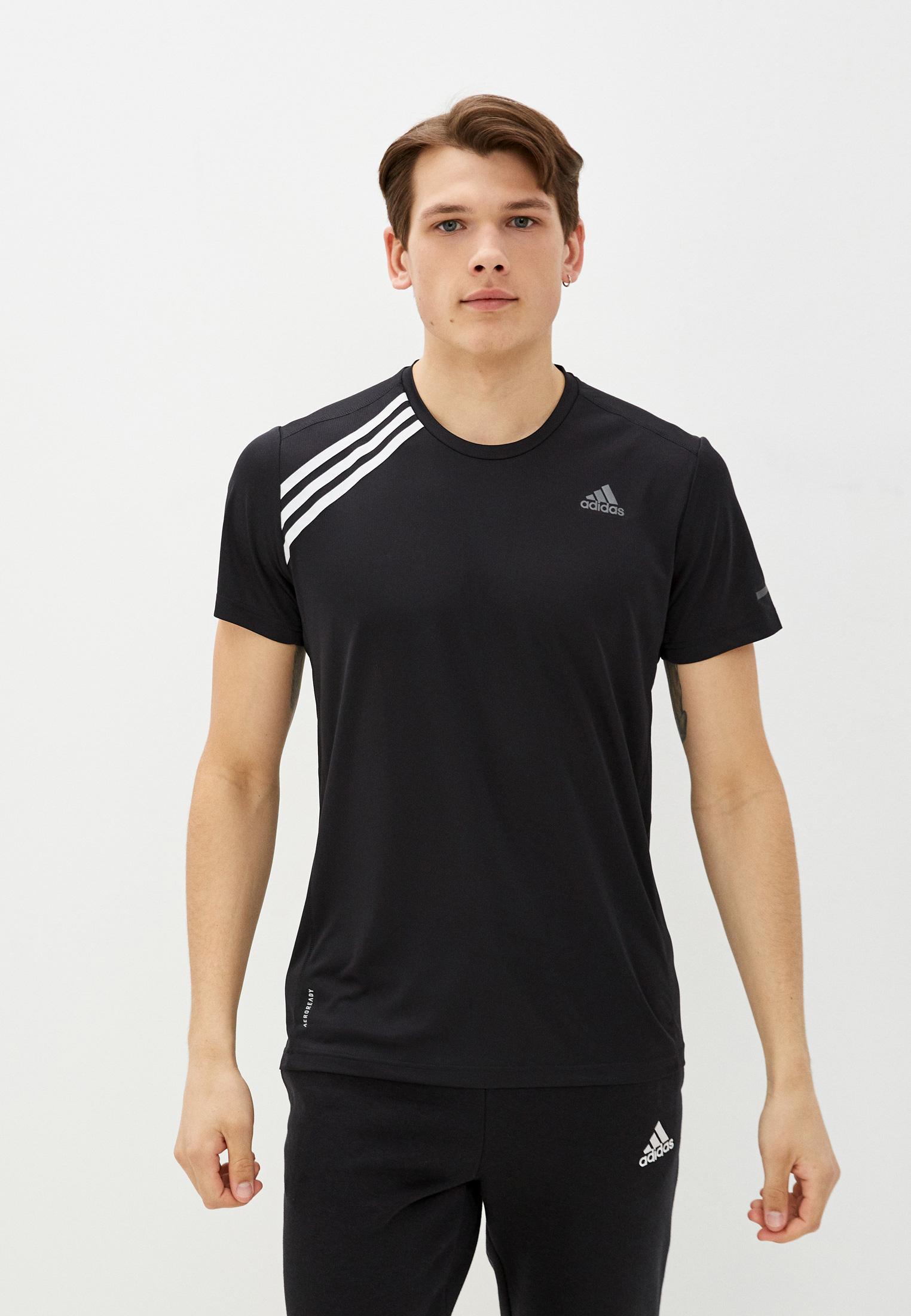 Adidas (Адидас) ED9294: изображение 1