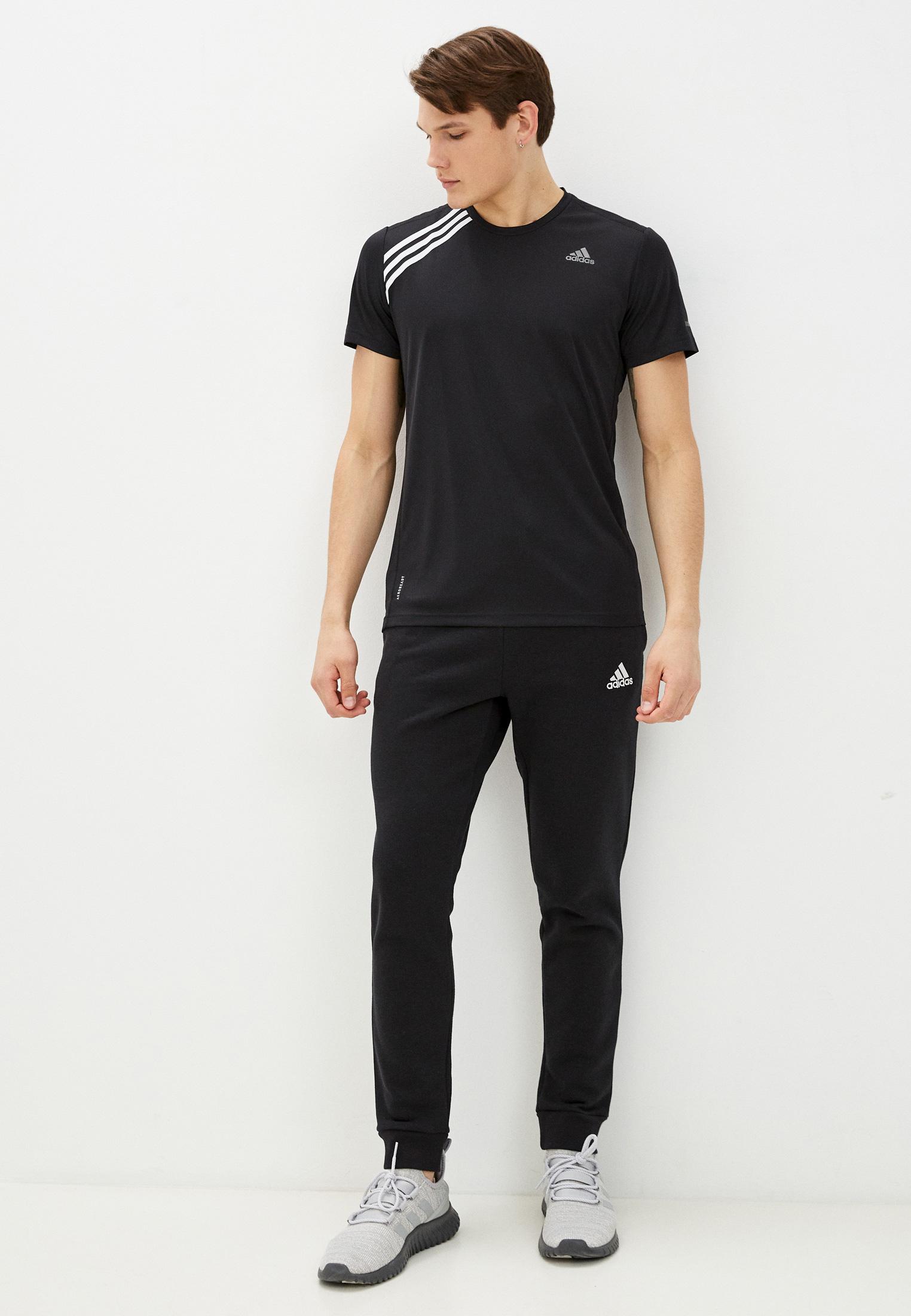 Adidas (Адидас) ED9294: изображение 2