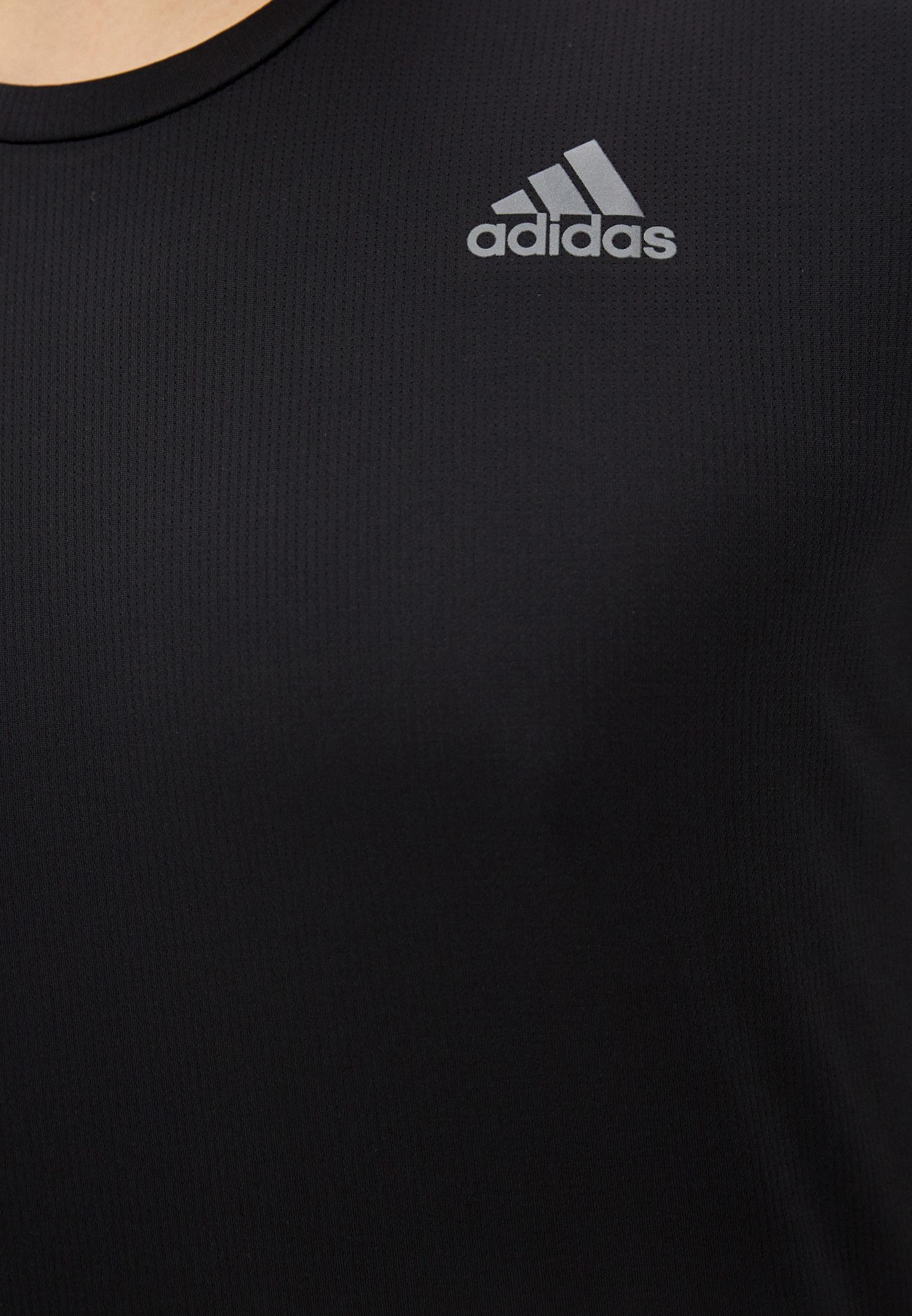 Adidas (Адидас) ED9294: изображение 4