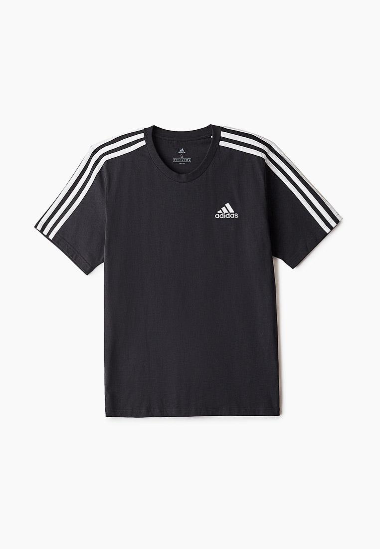 Футболка Adidas (Адидас) GL3732