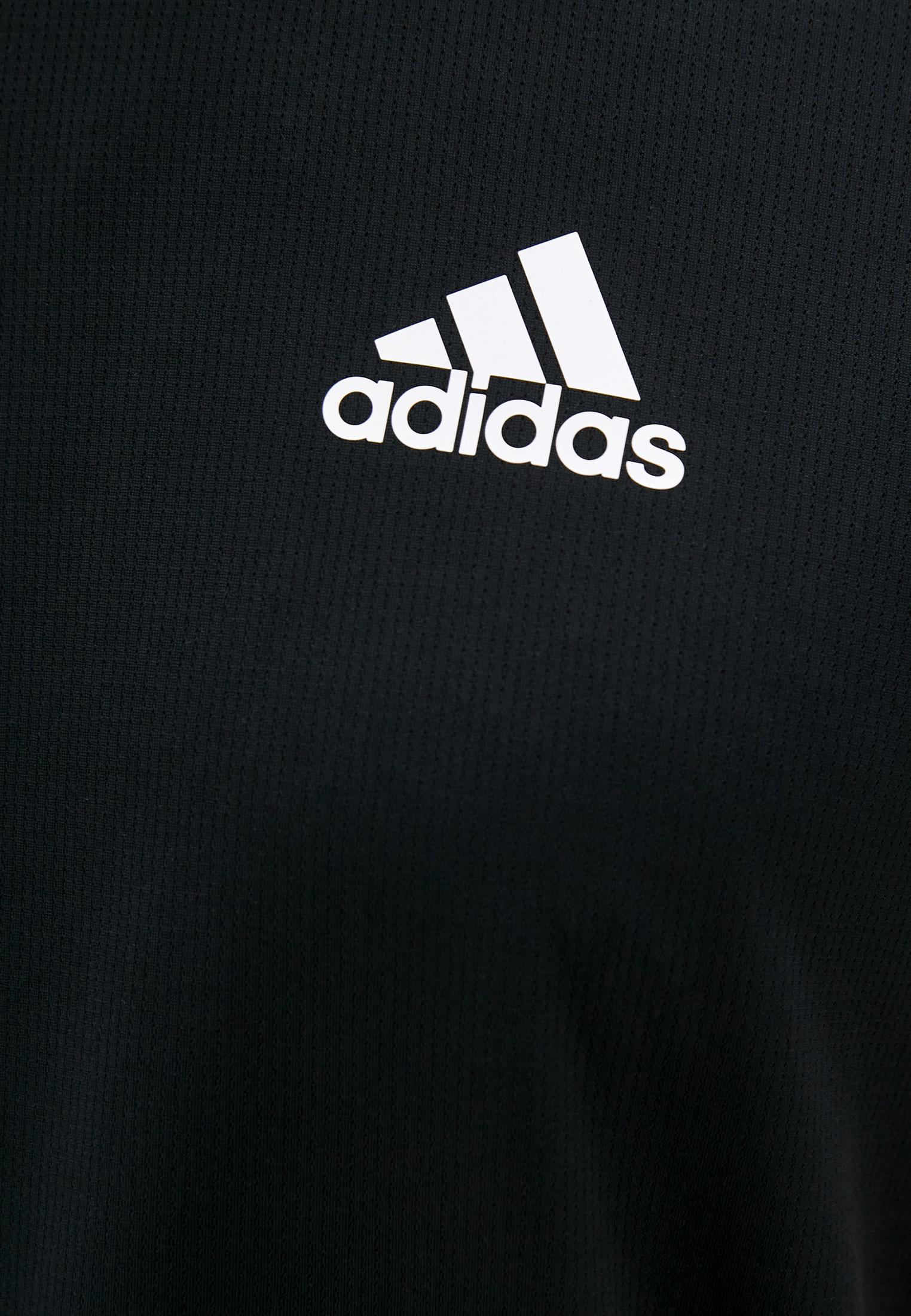 Adidas (Адидас) GM2090: изображение 4