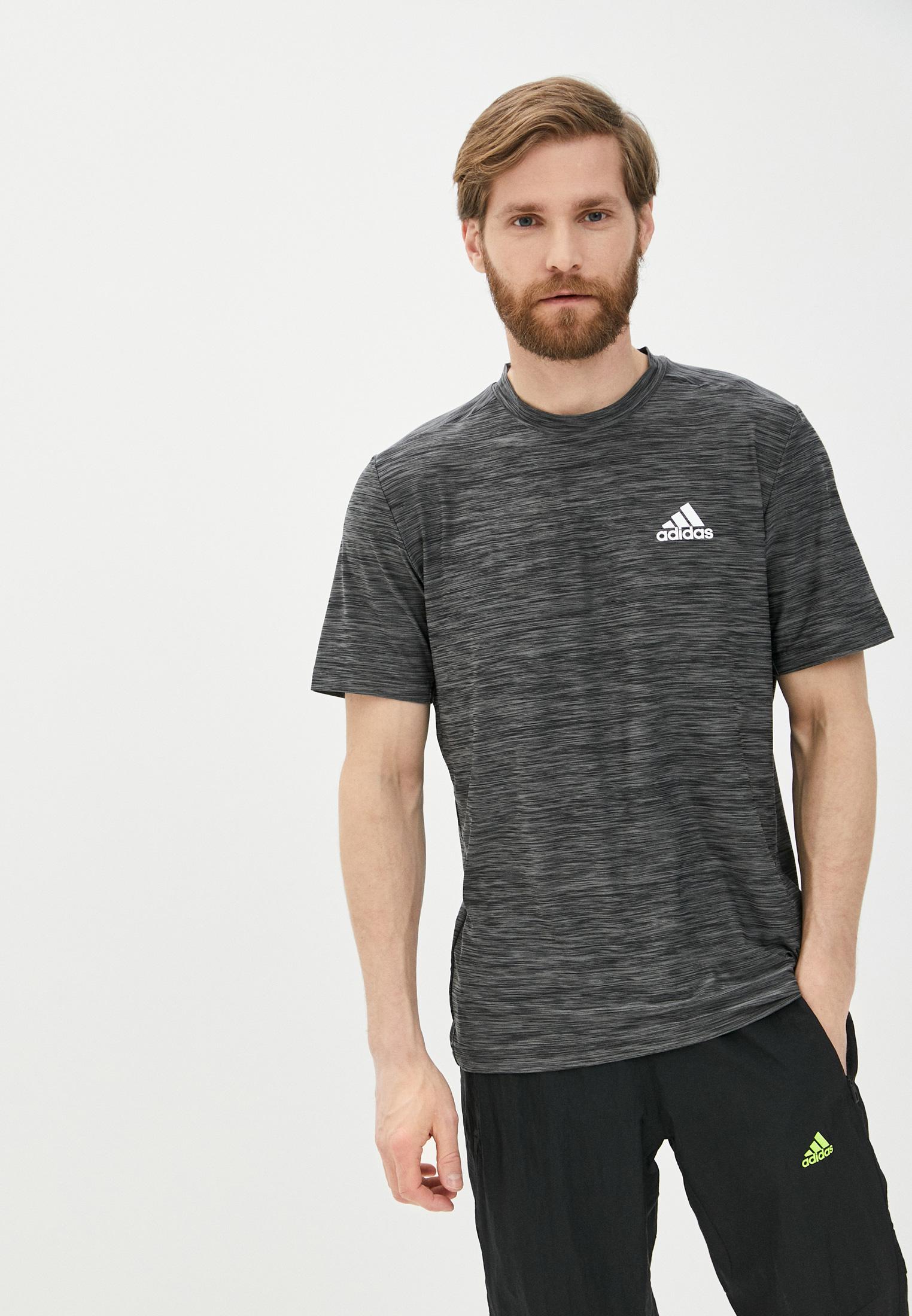 Футболка Adidas (Адидас) GM2074