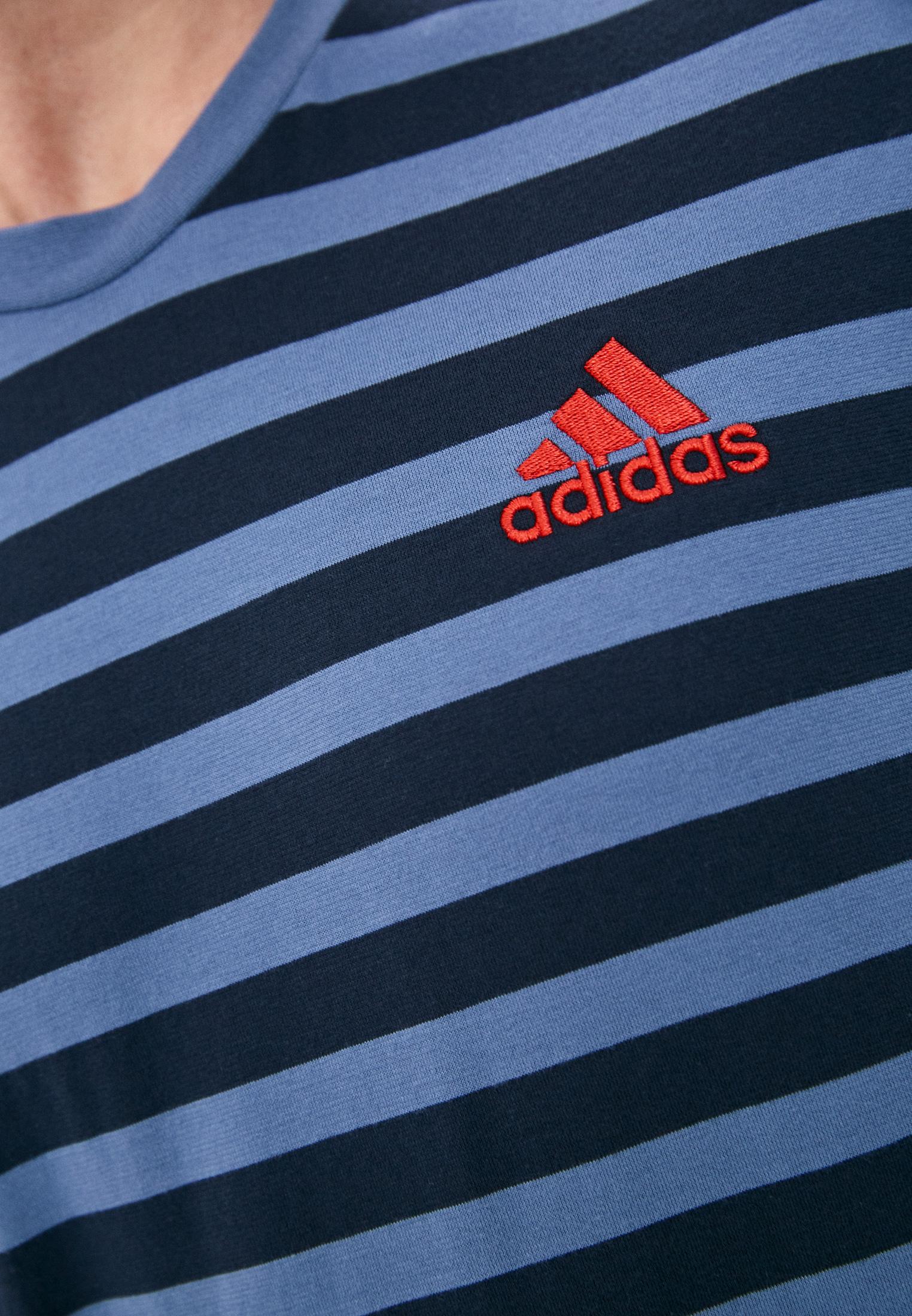 Adidas (Адидас) GK9139: изображение 4