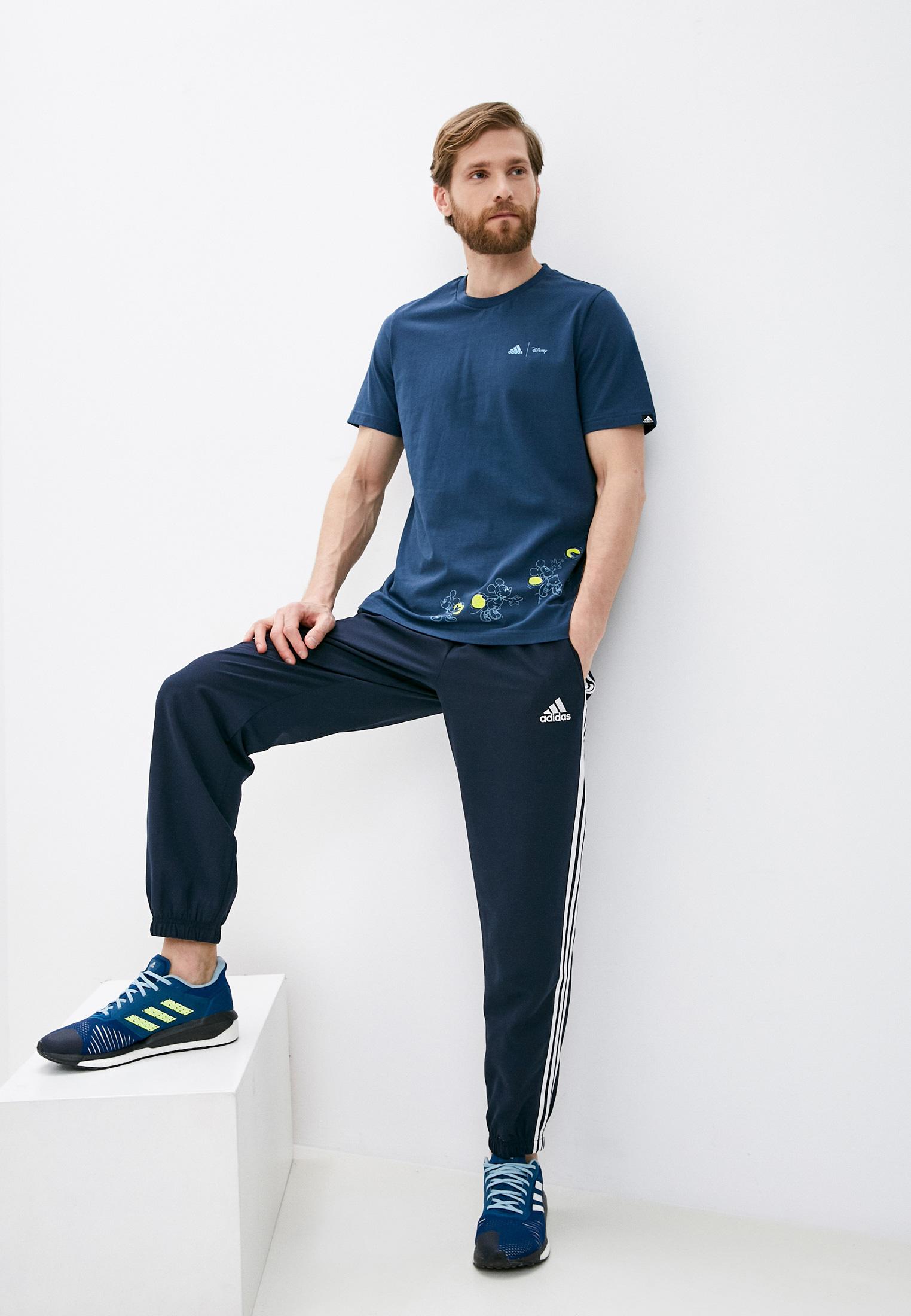 Adidas (Адидас) GL3218: изображение 2