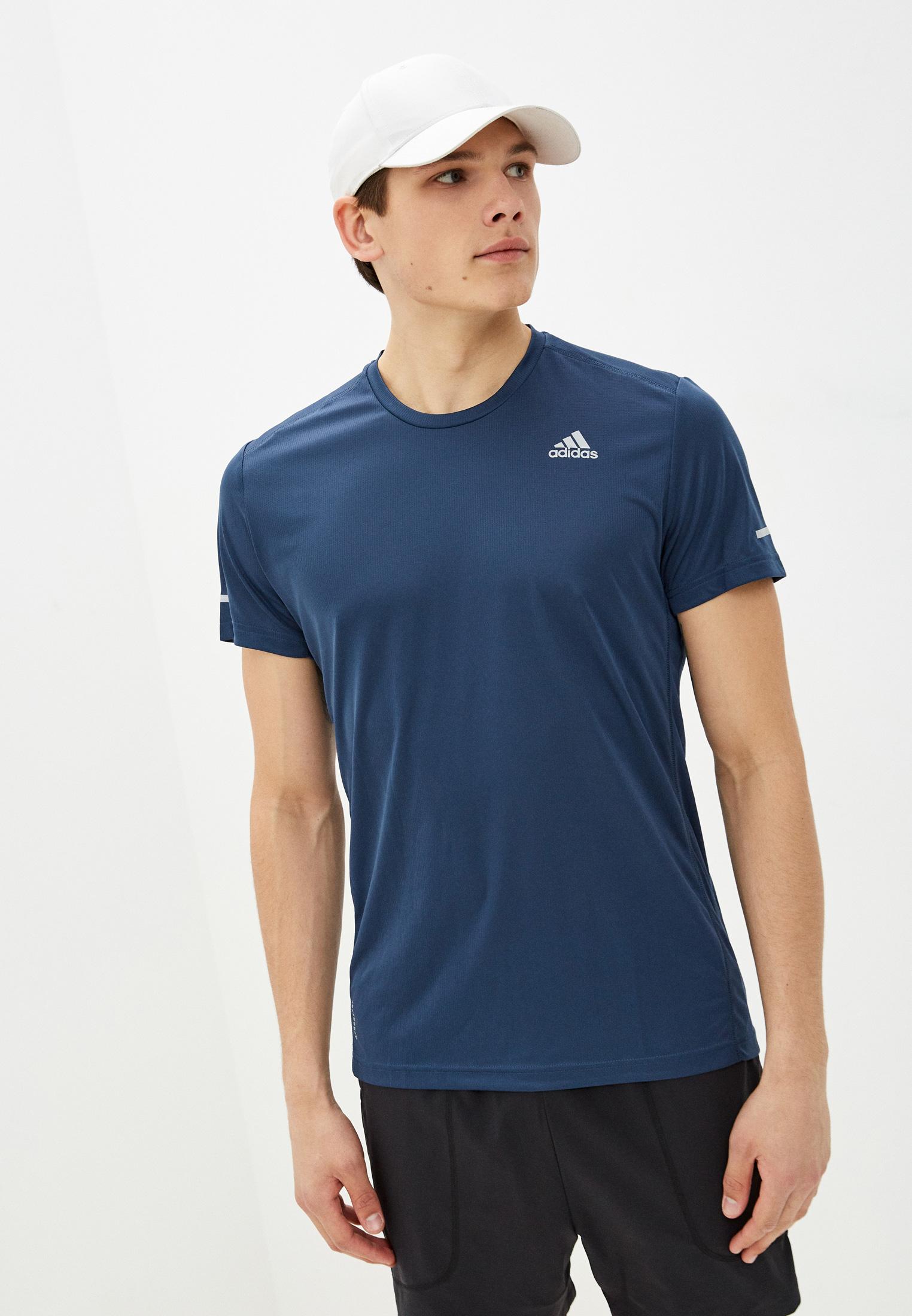 Спортивная футболка Adidas (Адидас) GN2168