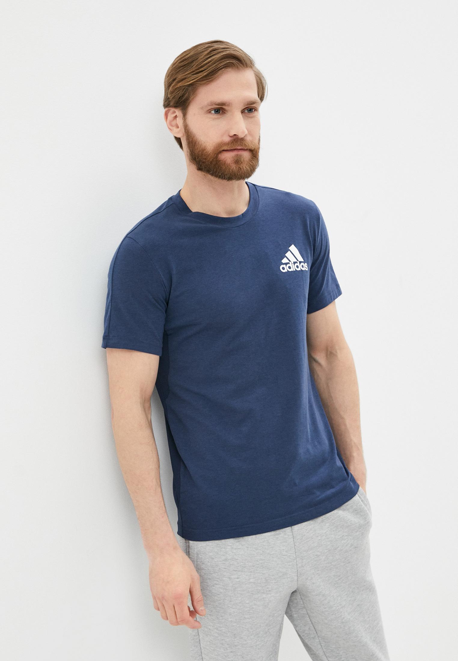Футболка Adidas (Адидас) GN2098