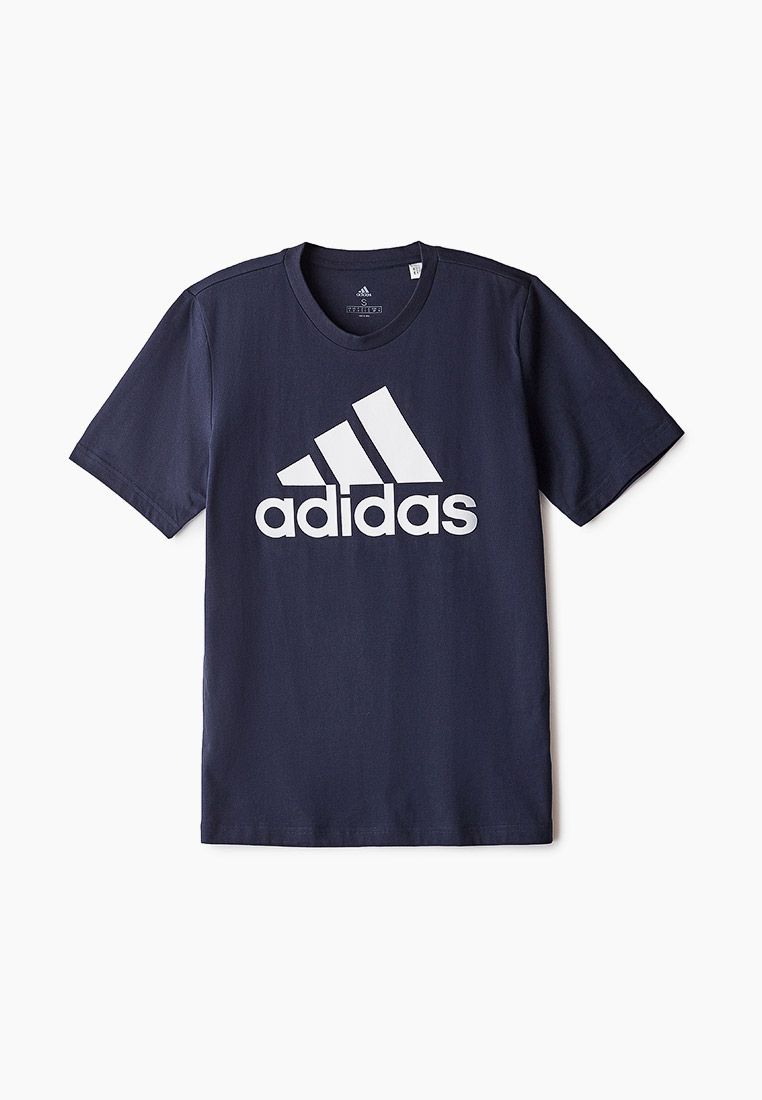 Футболка Adidas (Адидас) GK9122
